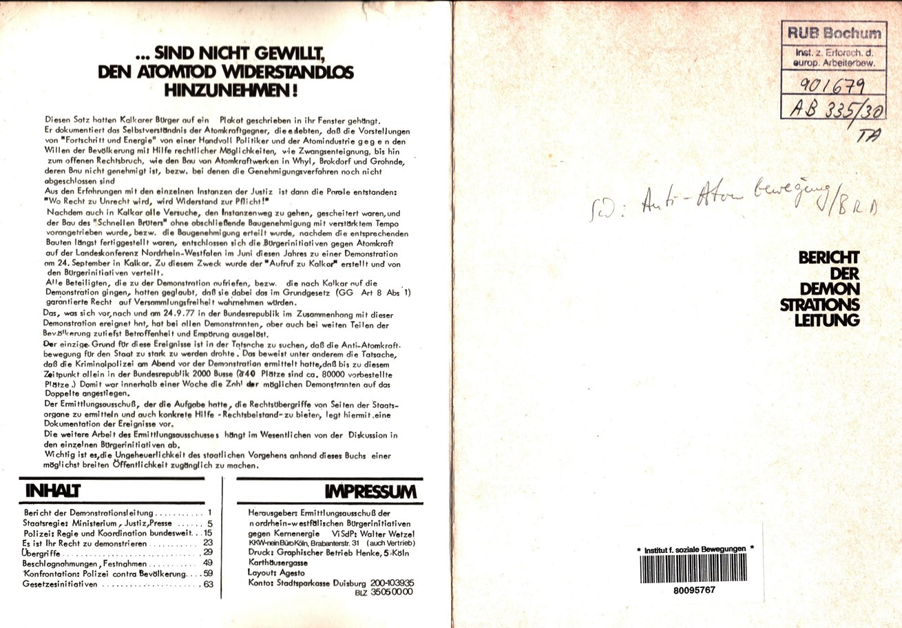 NRW_AKW_1977_Ermittlungsausschuss_zur_Kalkardemonstration_002