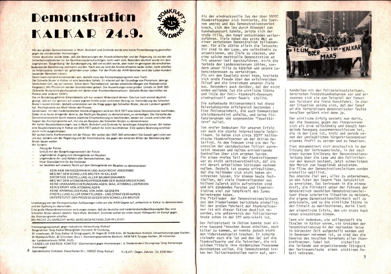 NRW_AKW_1977_Ermittlungsausschuss_zur_Kalkardemonstration_003