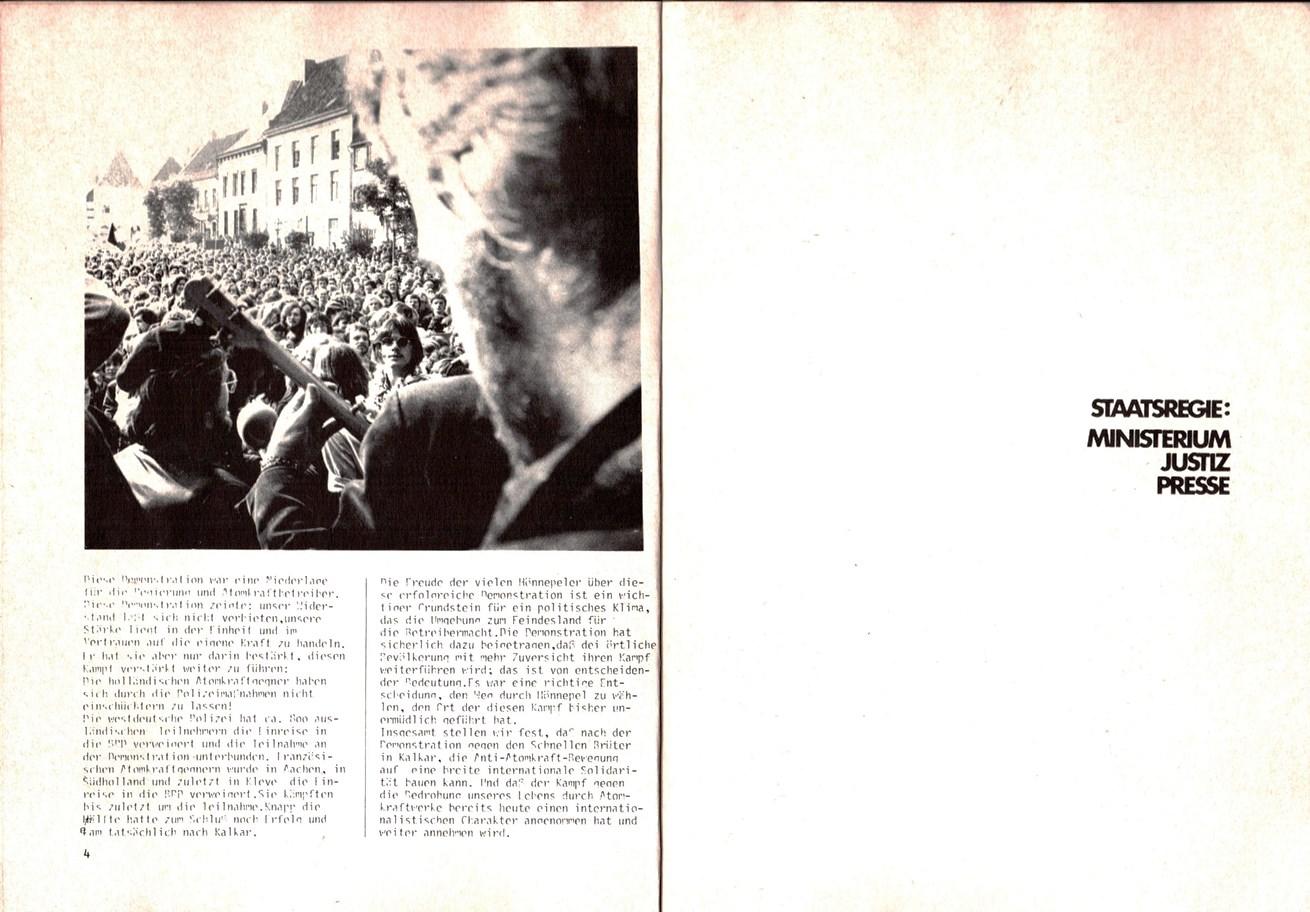 NRW_AKW_1977_Ermittlungsausschuss_zur_Kalkardemonstration_004