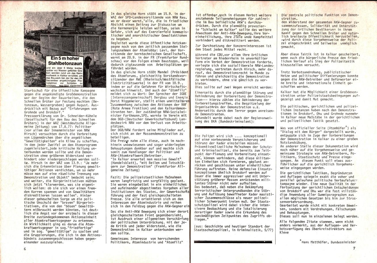 NRW_AKW_1977_Ermittlungsausschuss_zur_Kalkardemonstration_005