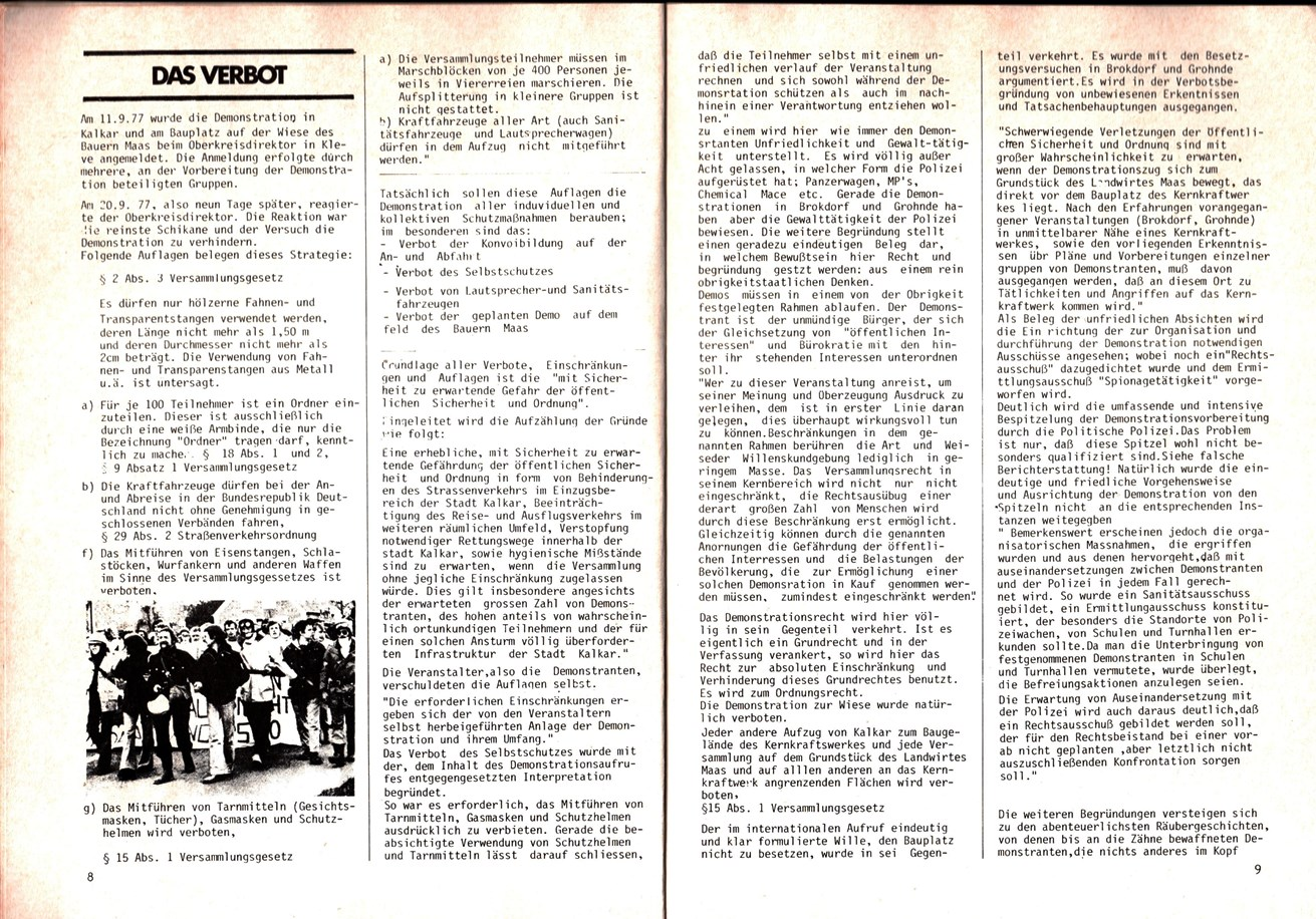 NRW_AKW_1977_Ermittlungsausschuss_zur_Kalkardemonstration_006