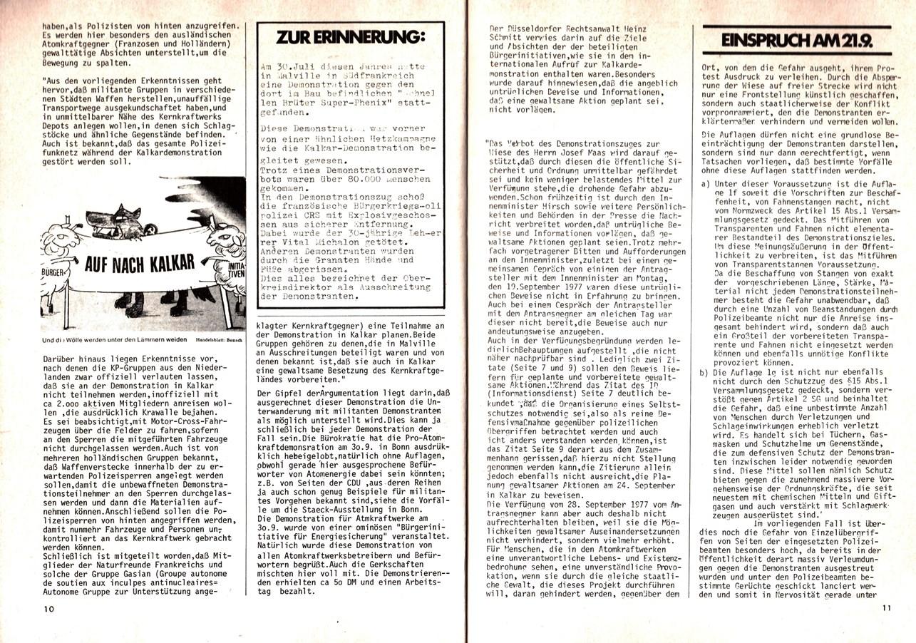 NRW_AKW_1977_Ermittlungsausschuss_zur_Kalkardemonstration_007