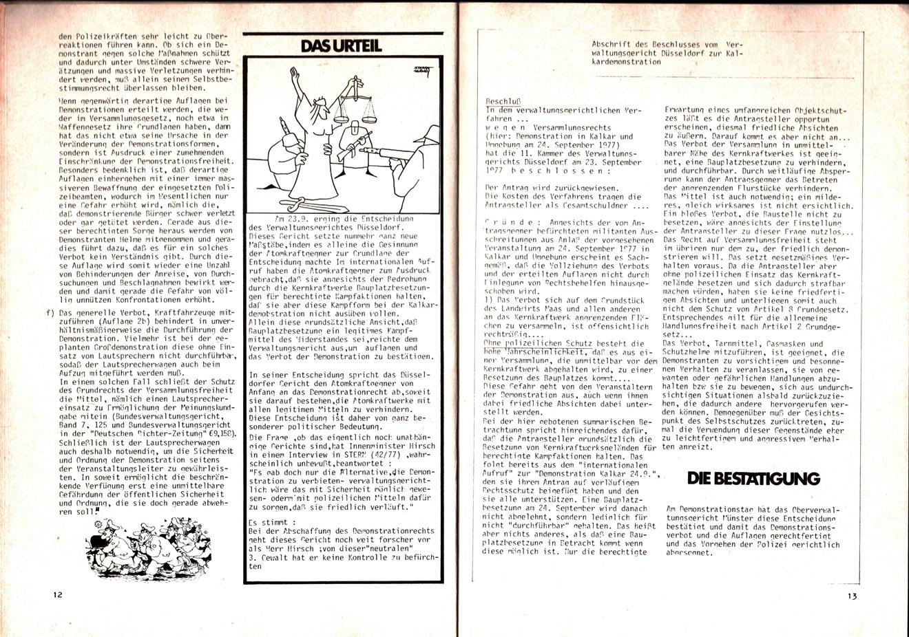 NRW_AKW_1977_Ermittlungsausschuss_zur_Kalkardemonstration_008