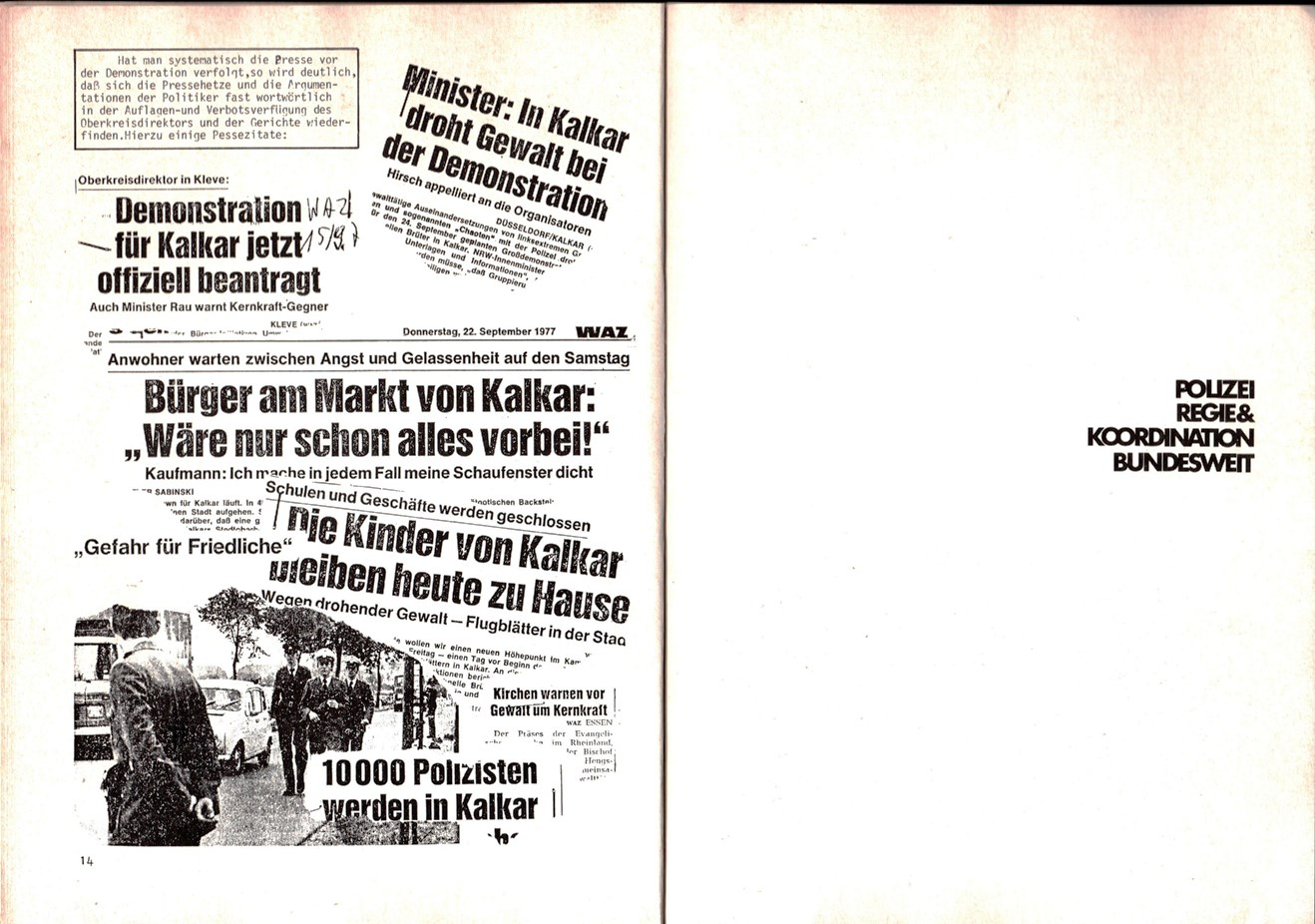 NRW_AKW_1977_Ermittlungsausschuss_zur_Kalkardemonstration_009