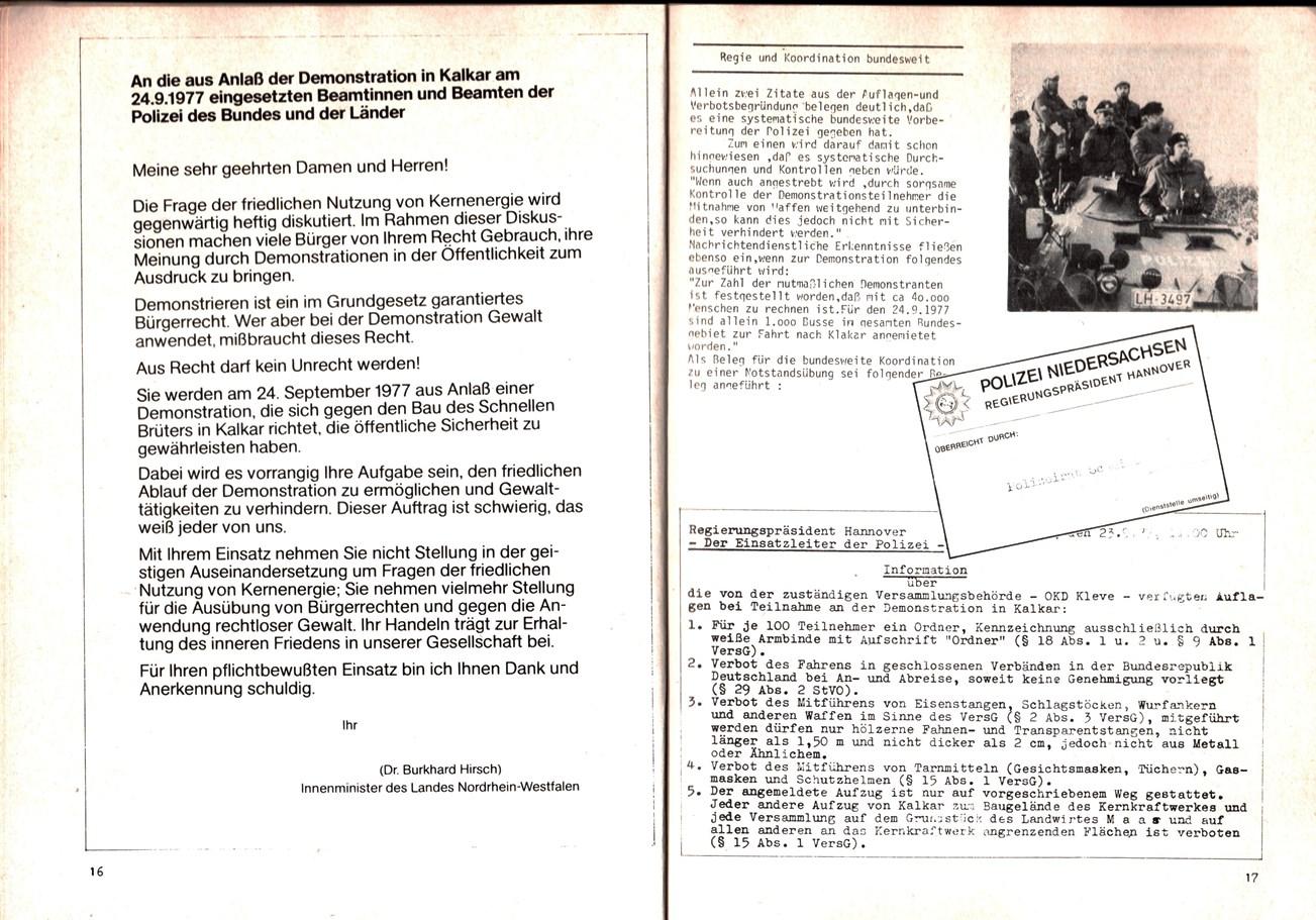 NRW_AKW_1977_Ermittlungsausschuss_zur_Kalkardemonstration_010
