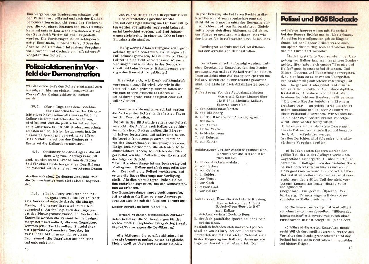 NRW_AKW_1977_Ermittlungsausschuss_zur_Kalkardemonstration_011