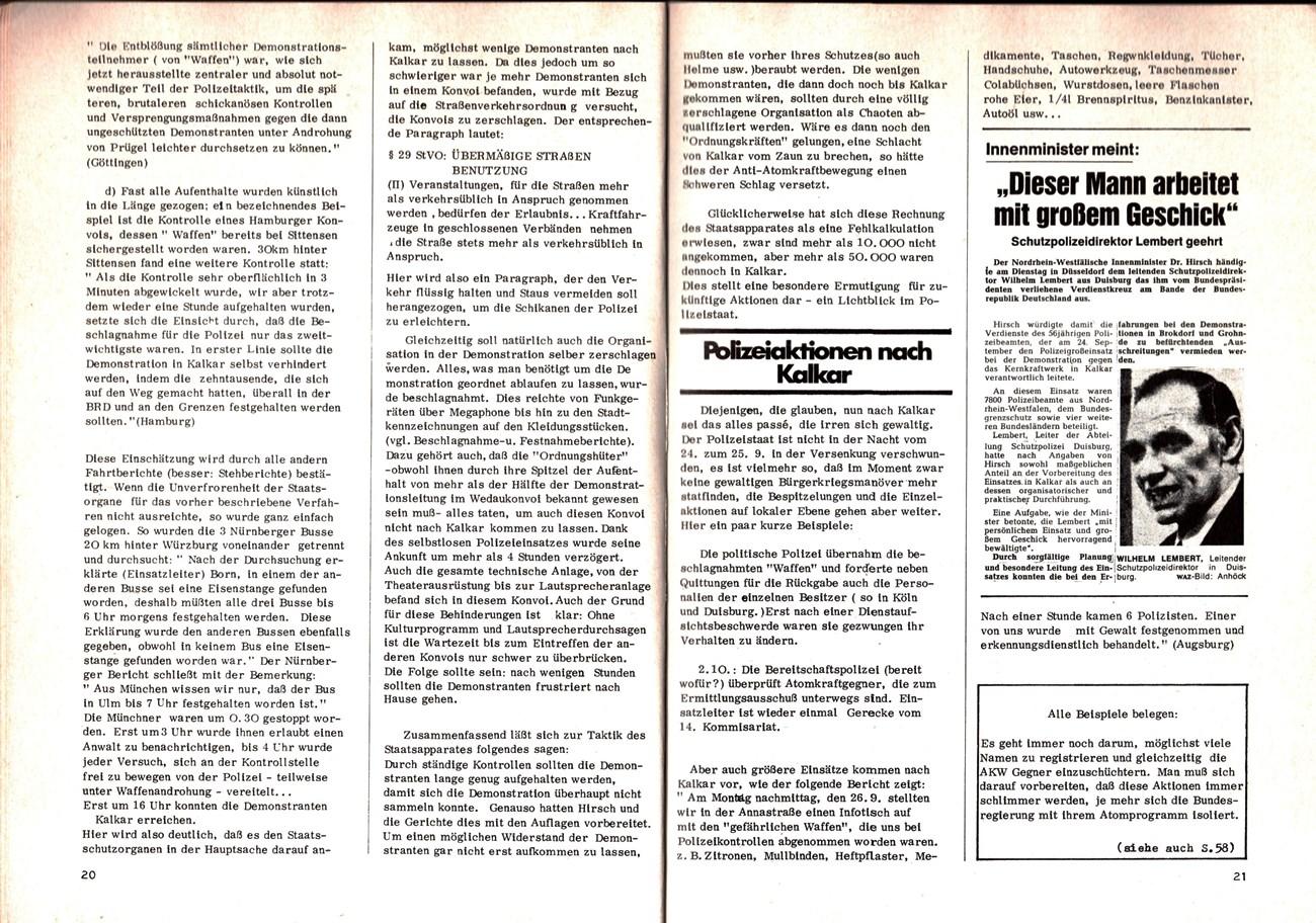 NRW_AKW_1977_Ermittlungsausschuss_zur_Kalkardemonstration_012