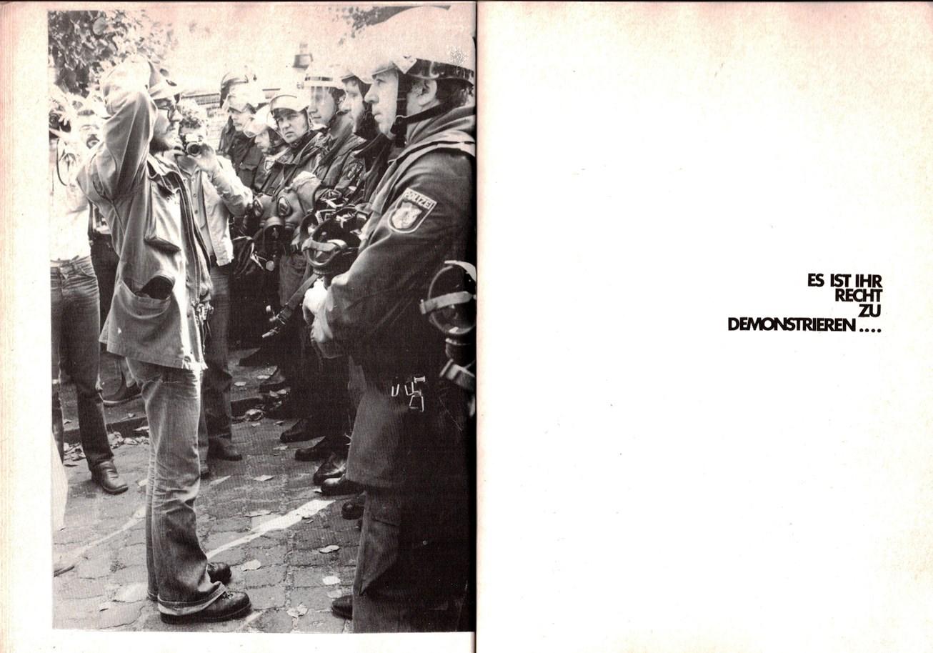 NRW_AKW_1977_Ermittlungsausschuss_zur_Kalkardemonstration_013