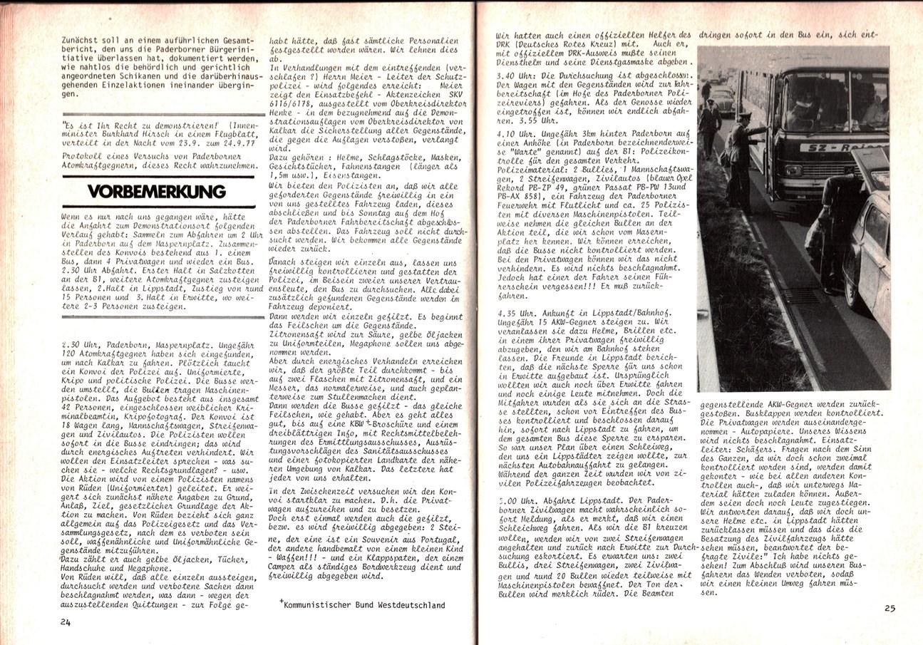 NRW_AKW_1977_Ermittlungsausschuss_zur_Kalkardemonstration_014