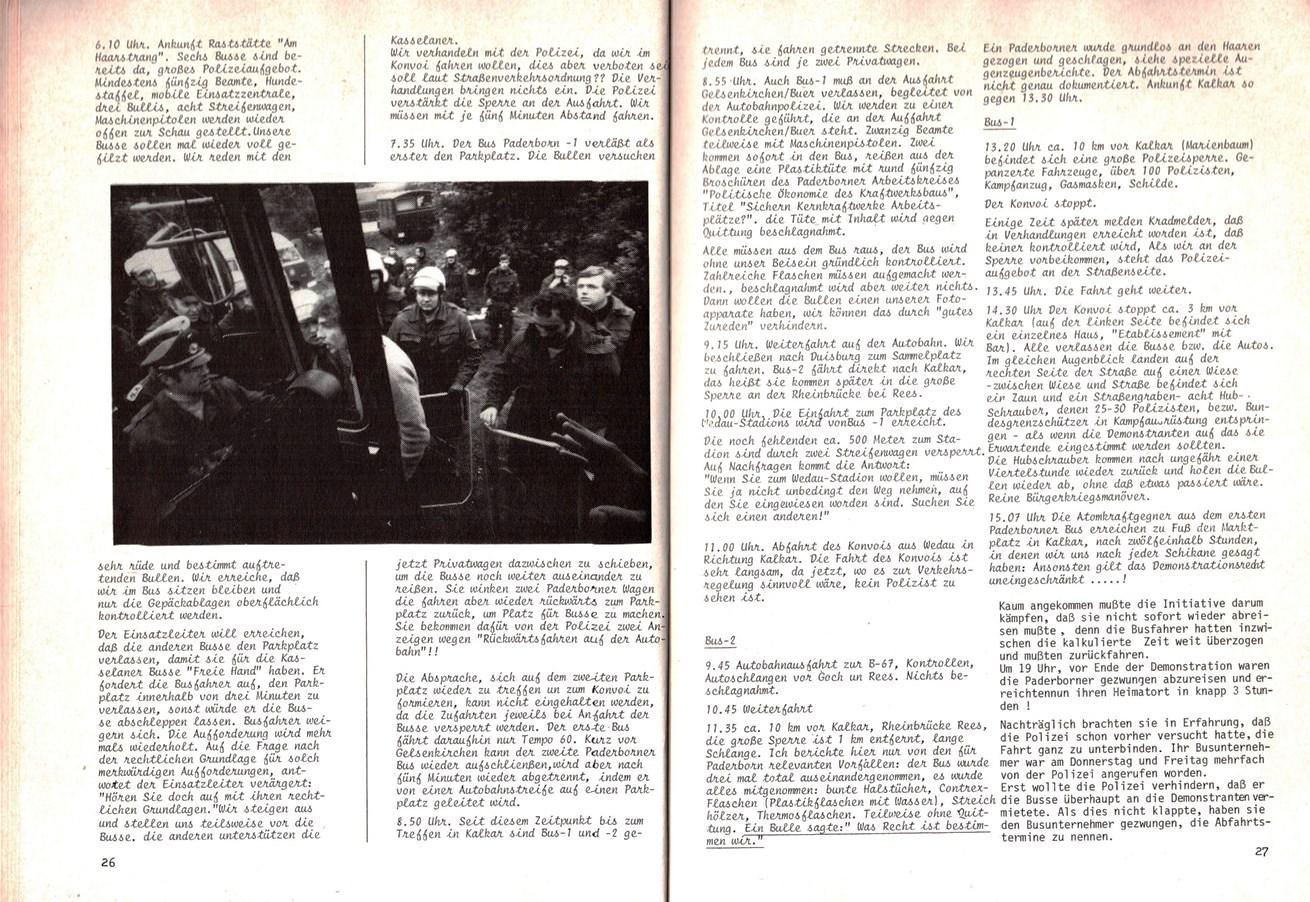 NRW_AKW_1977_Ermittlungsausschuss_zur_Kalkardemonstration_015