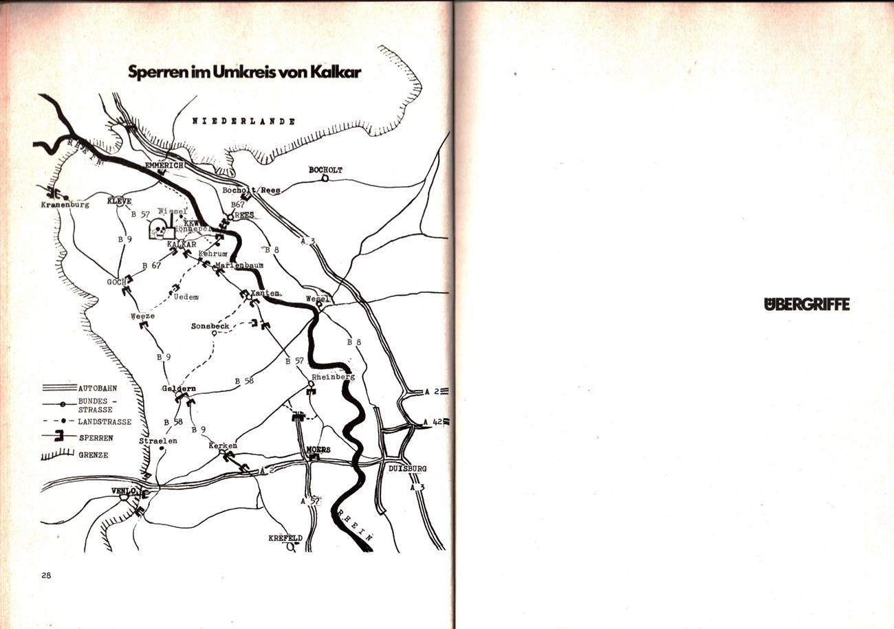 NRW_AKW_1977_Ermittlungsausschuss_zur_Kalkardemonstration_016