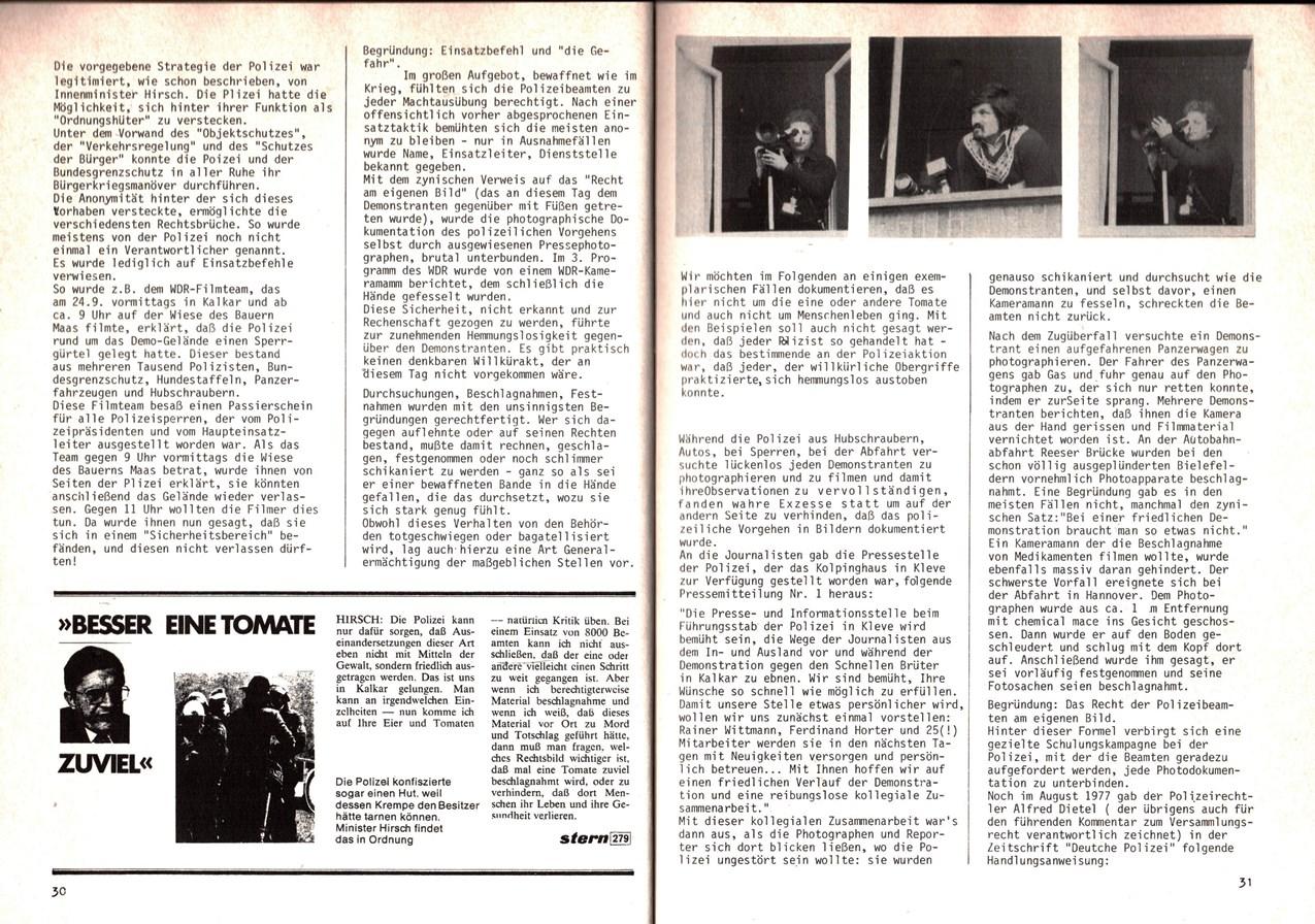 NRW_AKW_1977_Ermittlungsausschuss_zur_Kalkardemonstration_017
