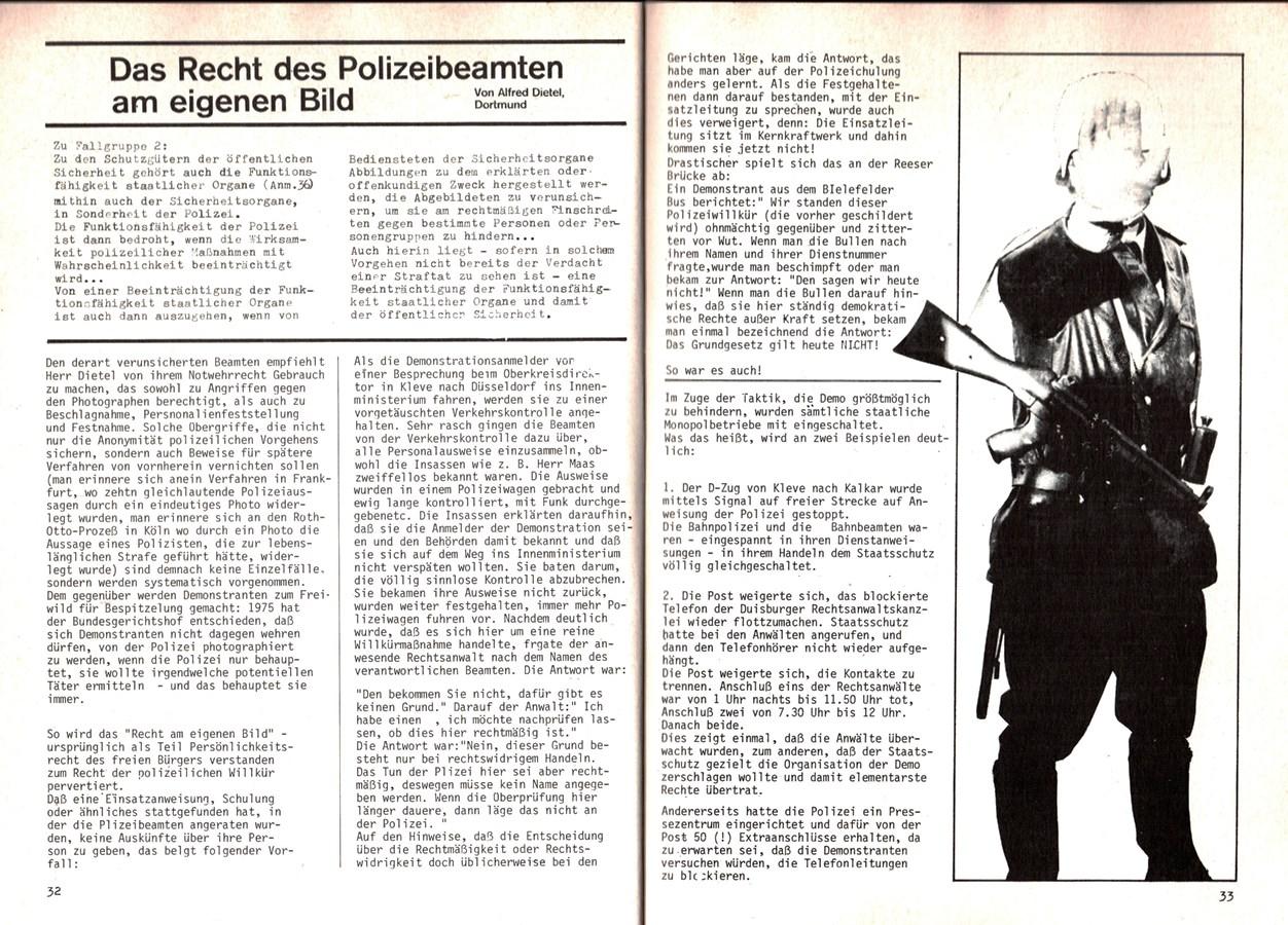 NRW_AKW_1977_Ermittlungsausschuss_zur_Kalkardemonstration_018