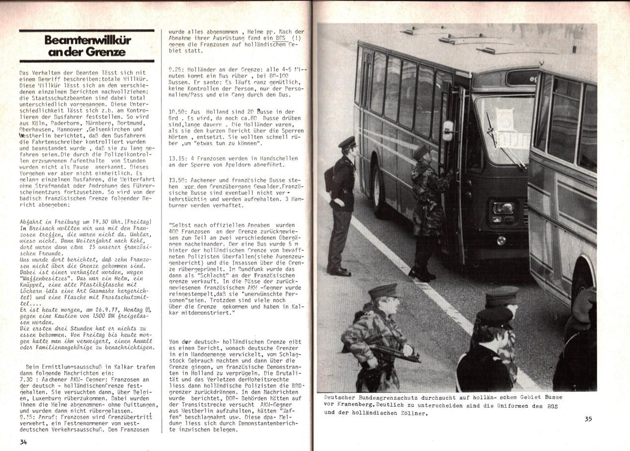 NRW_AKW_1977_Ermittlungsausschuss_zur_Kalkardemonstration_019