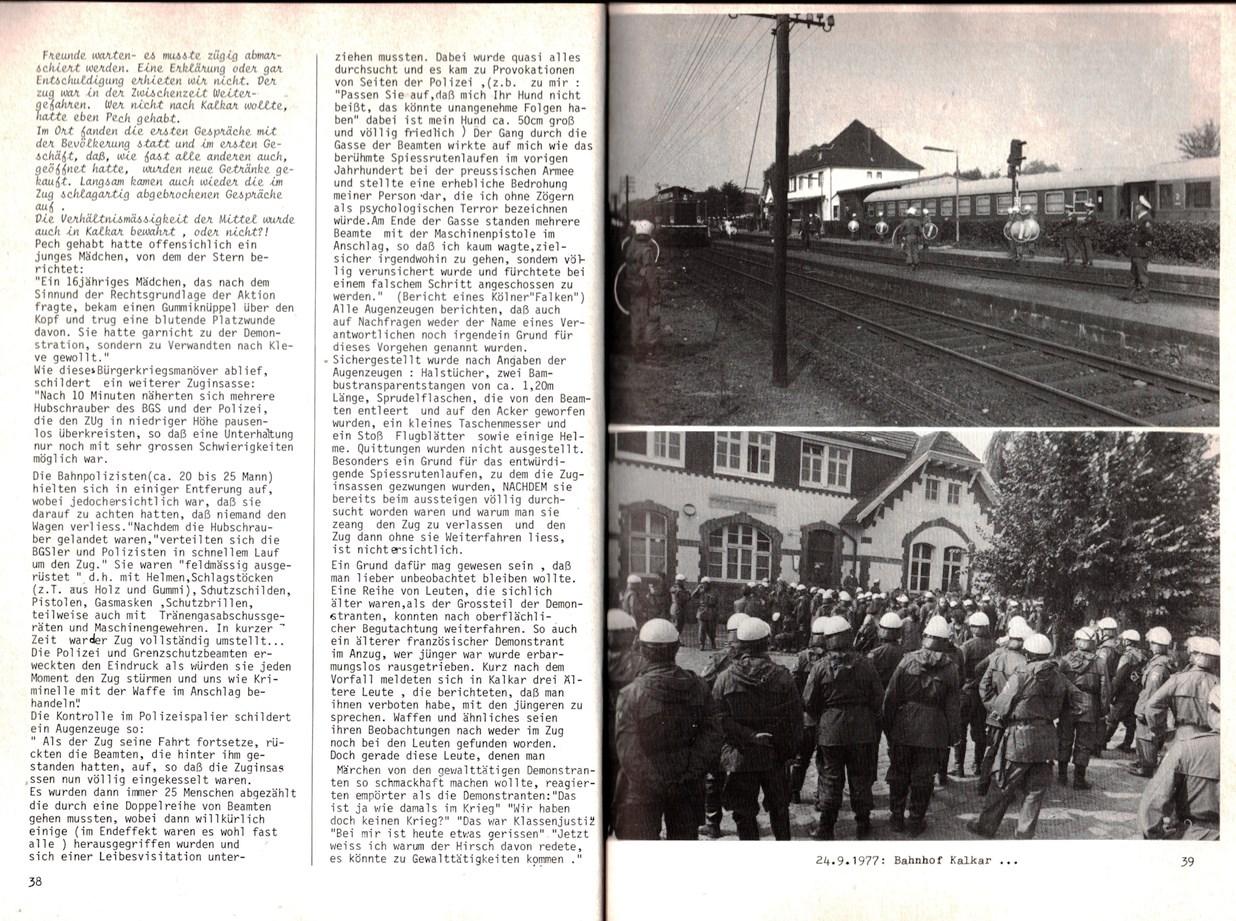NRW_AKW_1977_Ermittlungsausschuss_zur_Kalkardemonstration_021