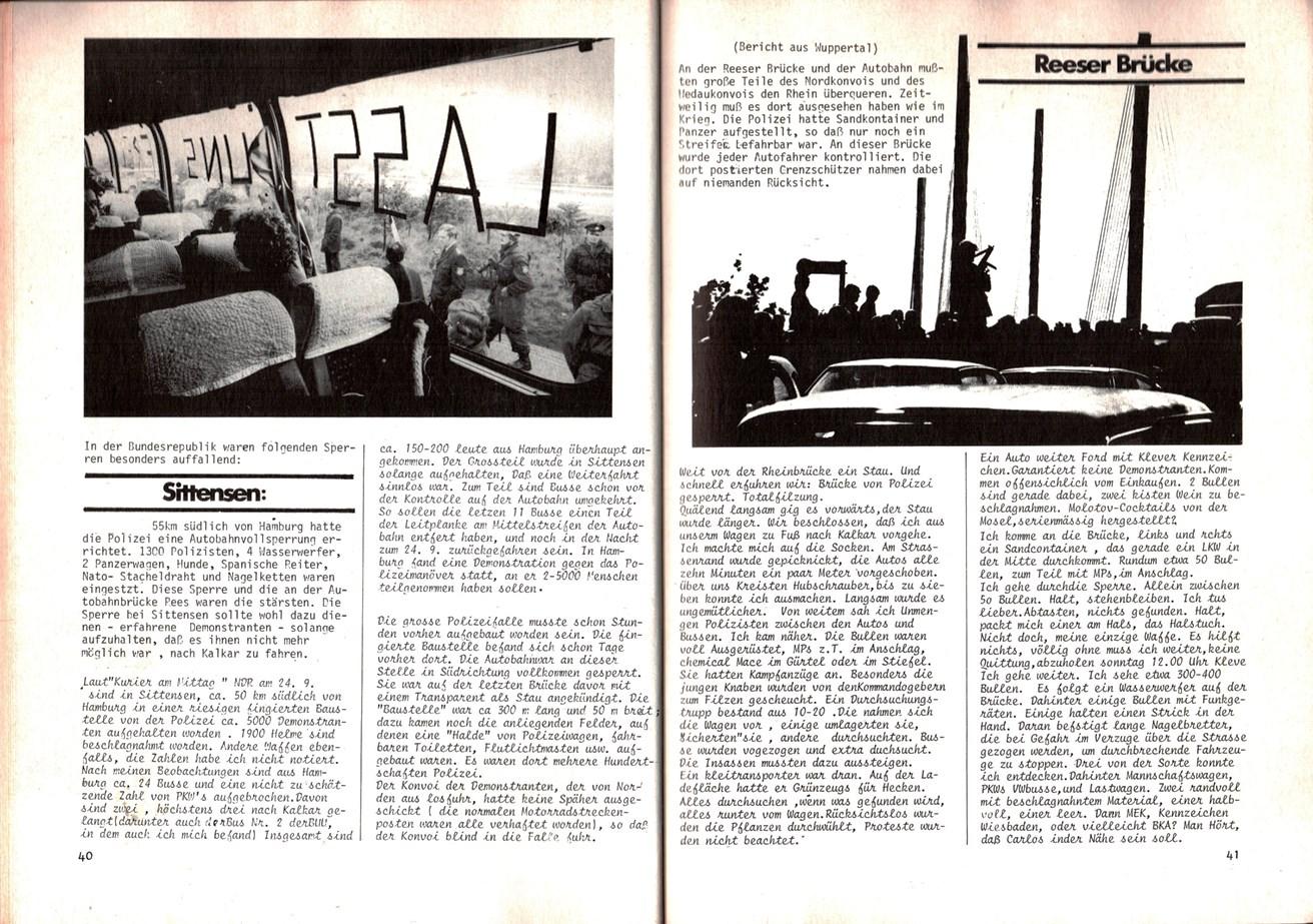 NRW_AKW_1977_Ermittlungsausschuss_zur_Kalkardemonstration_022