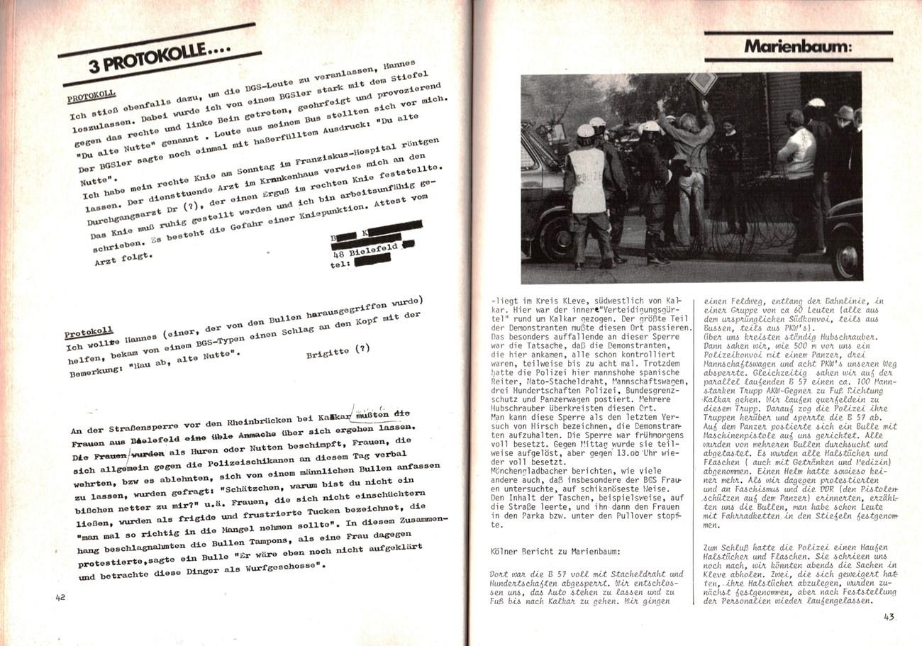NRW_AKW_1977_Ermittlungsausschuss_zur_Kalkardemonstration_023