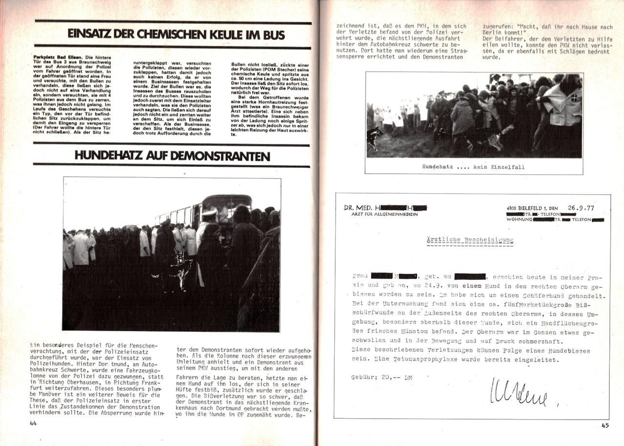 NRW_AKW_1977_Ermittlungsausschuss_zur_Kalkardemonstration_024