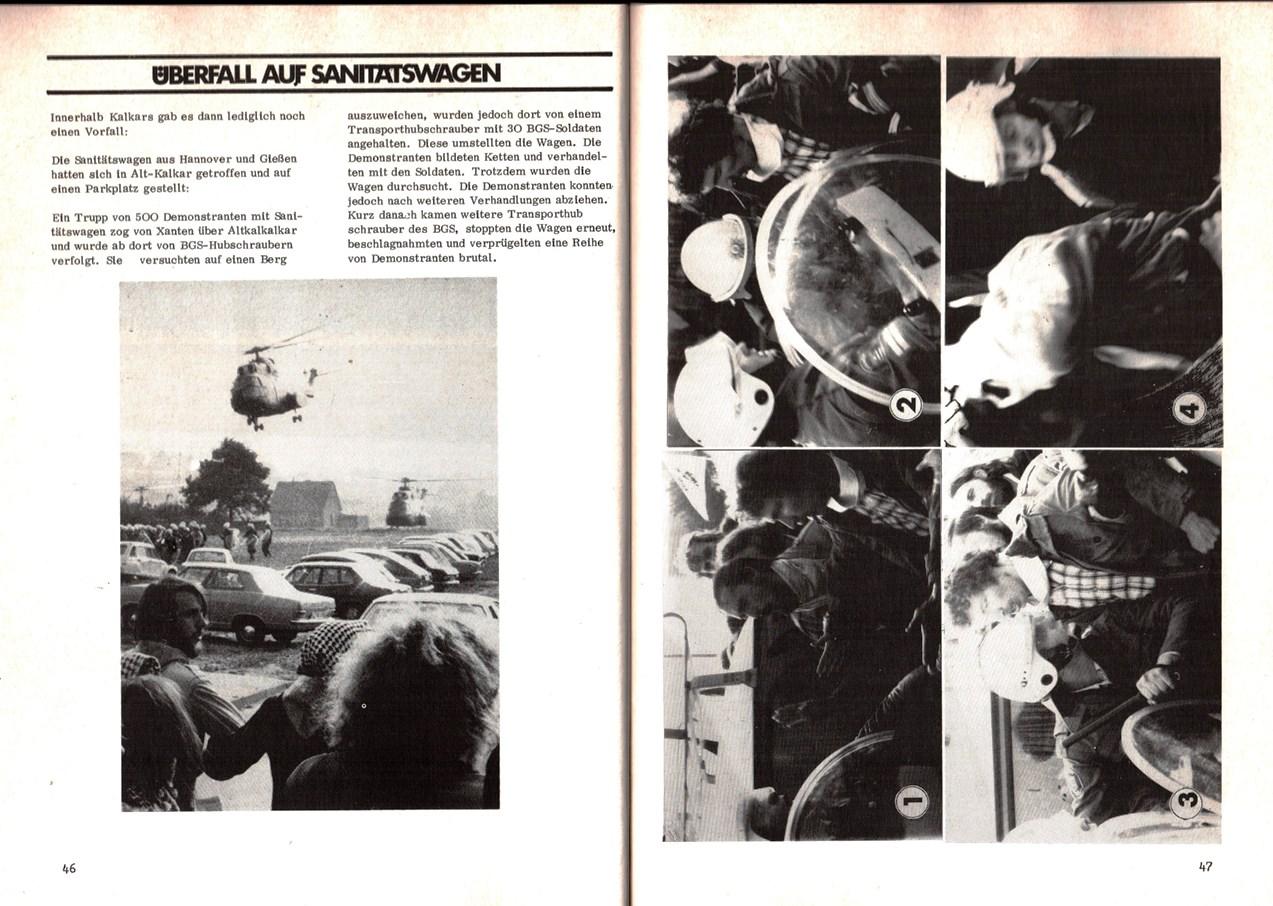 NRW_AKW_1977_Ermittlungsausschuss_zur_Kalkardemonstration_025