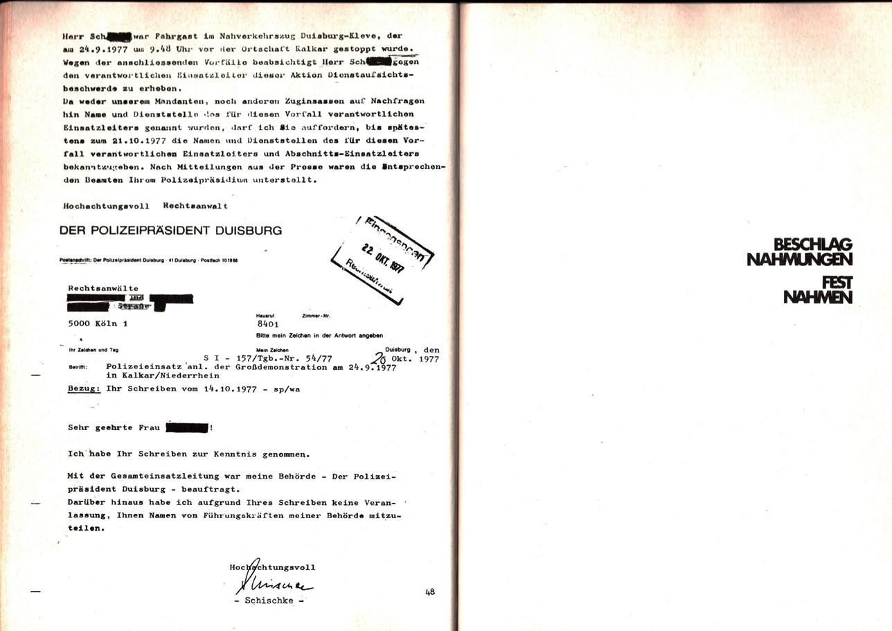 NRW_AKW_1977_Ermittlungsausschuss_zur_Kalkardemonstration_026