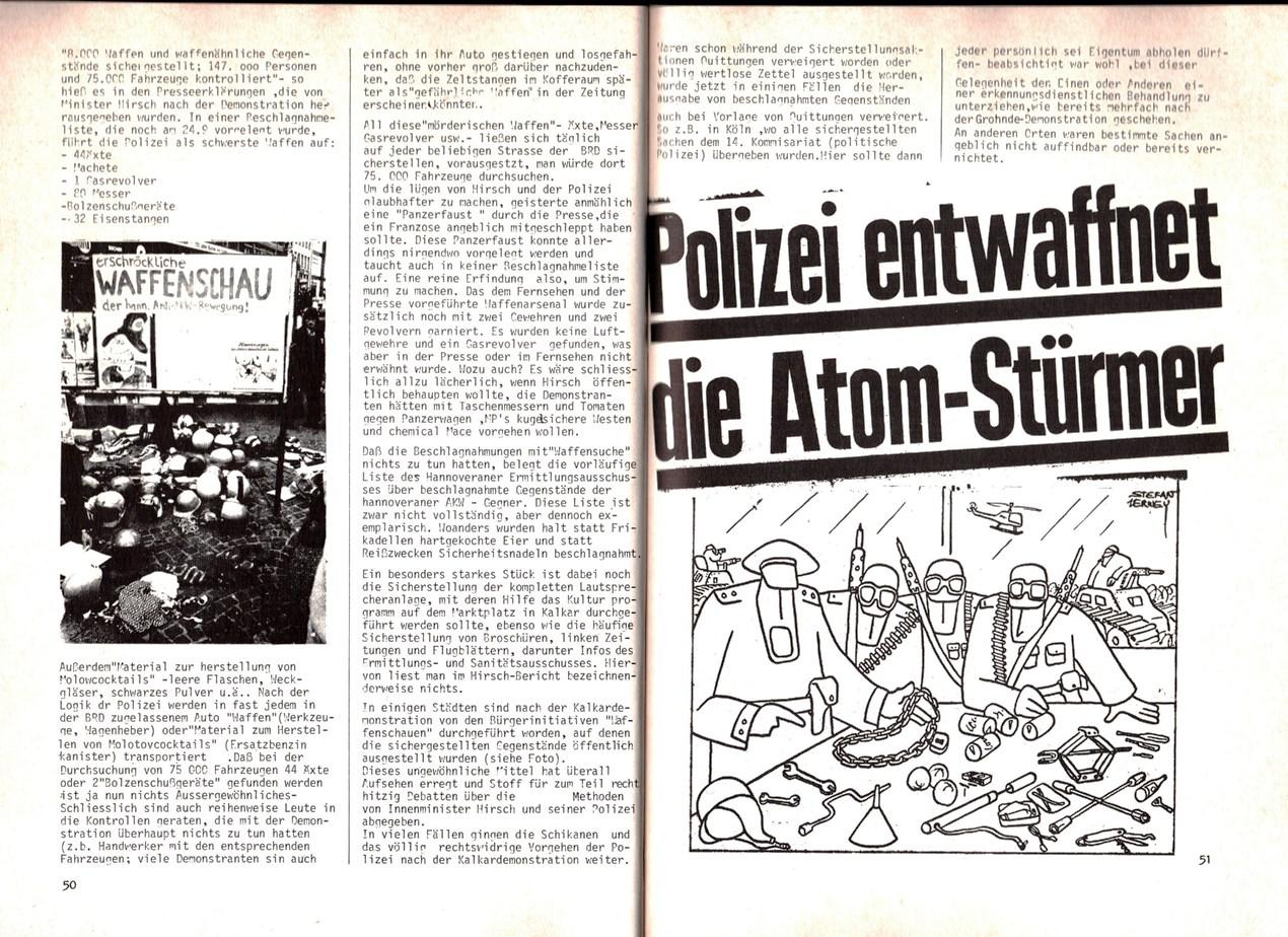 NRW_AKW_1977_Ermittlungsausschuss_zur_Kalkardemonstration_027