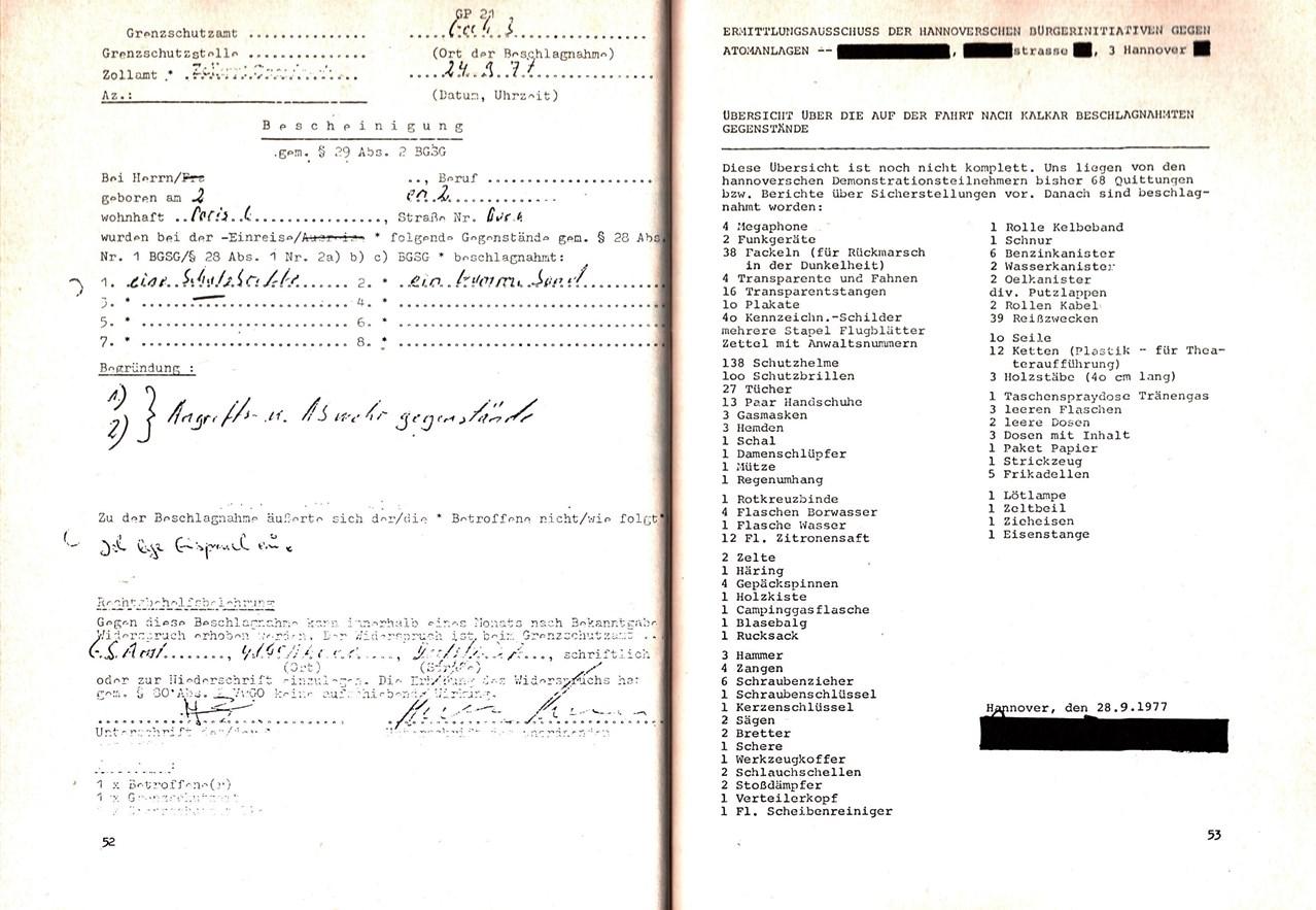 NRW_AKW_1977_Ermittlungsausschuss_zur_Kalkardemonstration_028