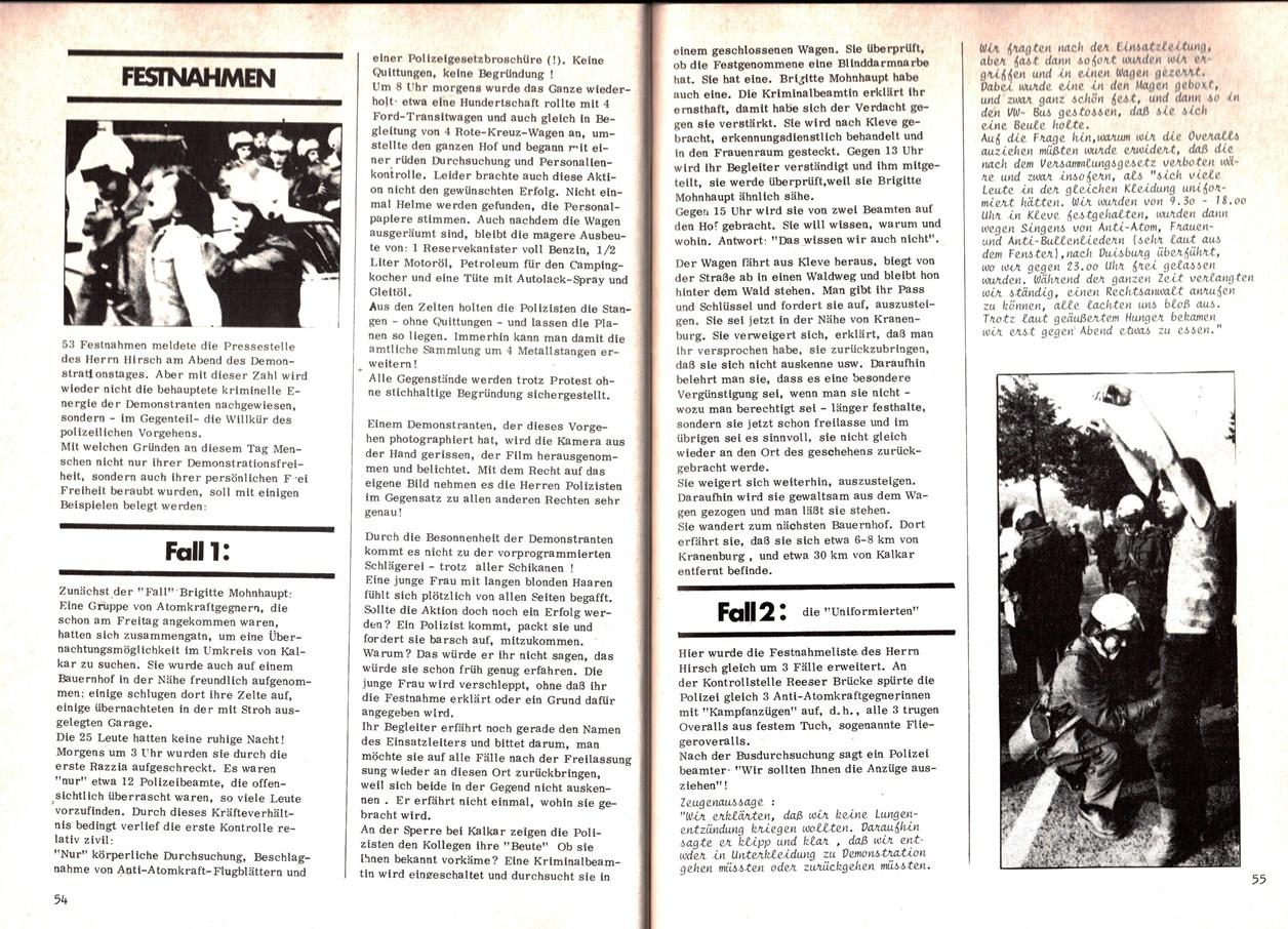 NRW_AKW_1977_Ermittlungsausschuss_zur_Kalkardemonstration_029