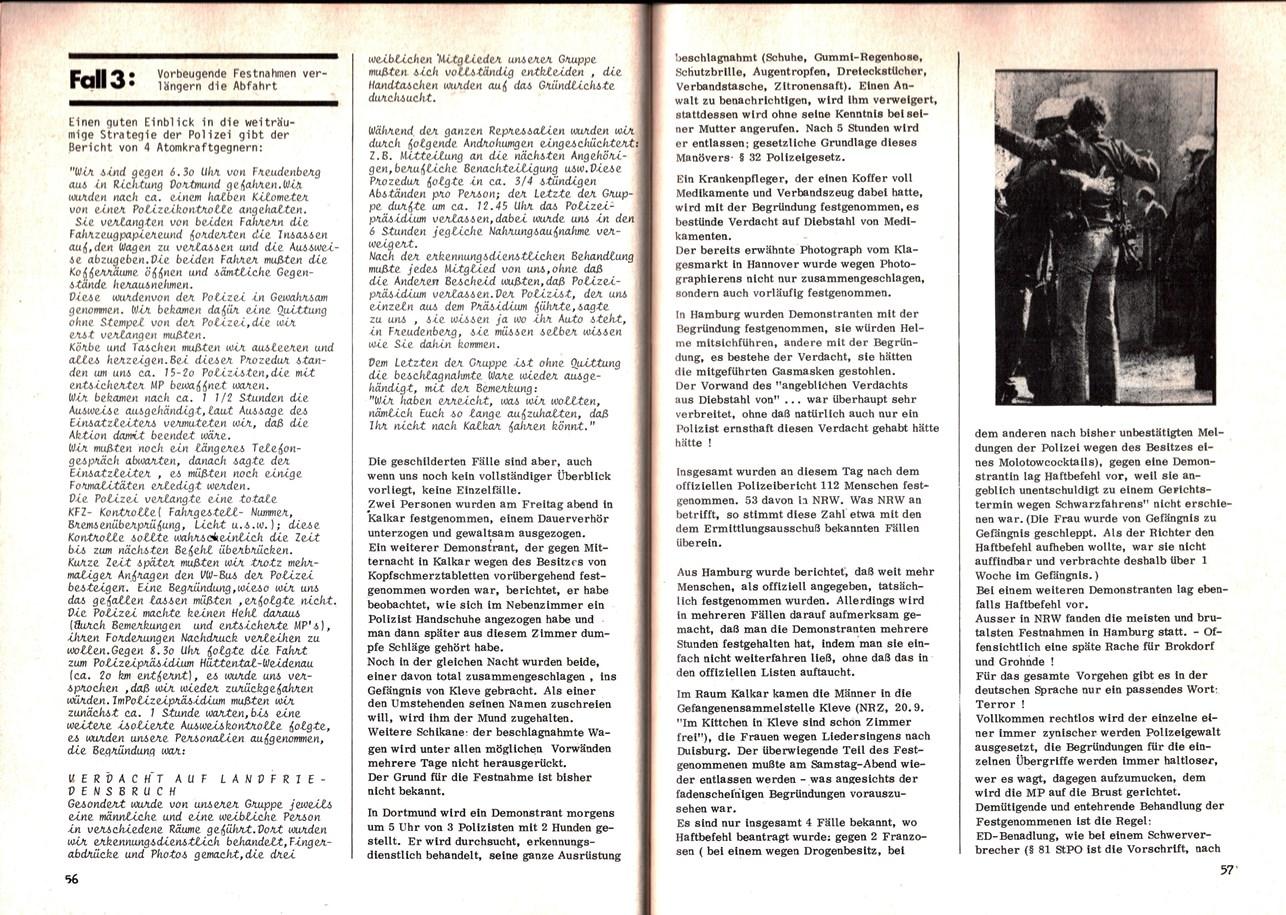 NRW_AKW_1977_Ermittlungsausschuss_zur_Kalkardemonstration_030