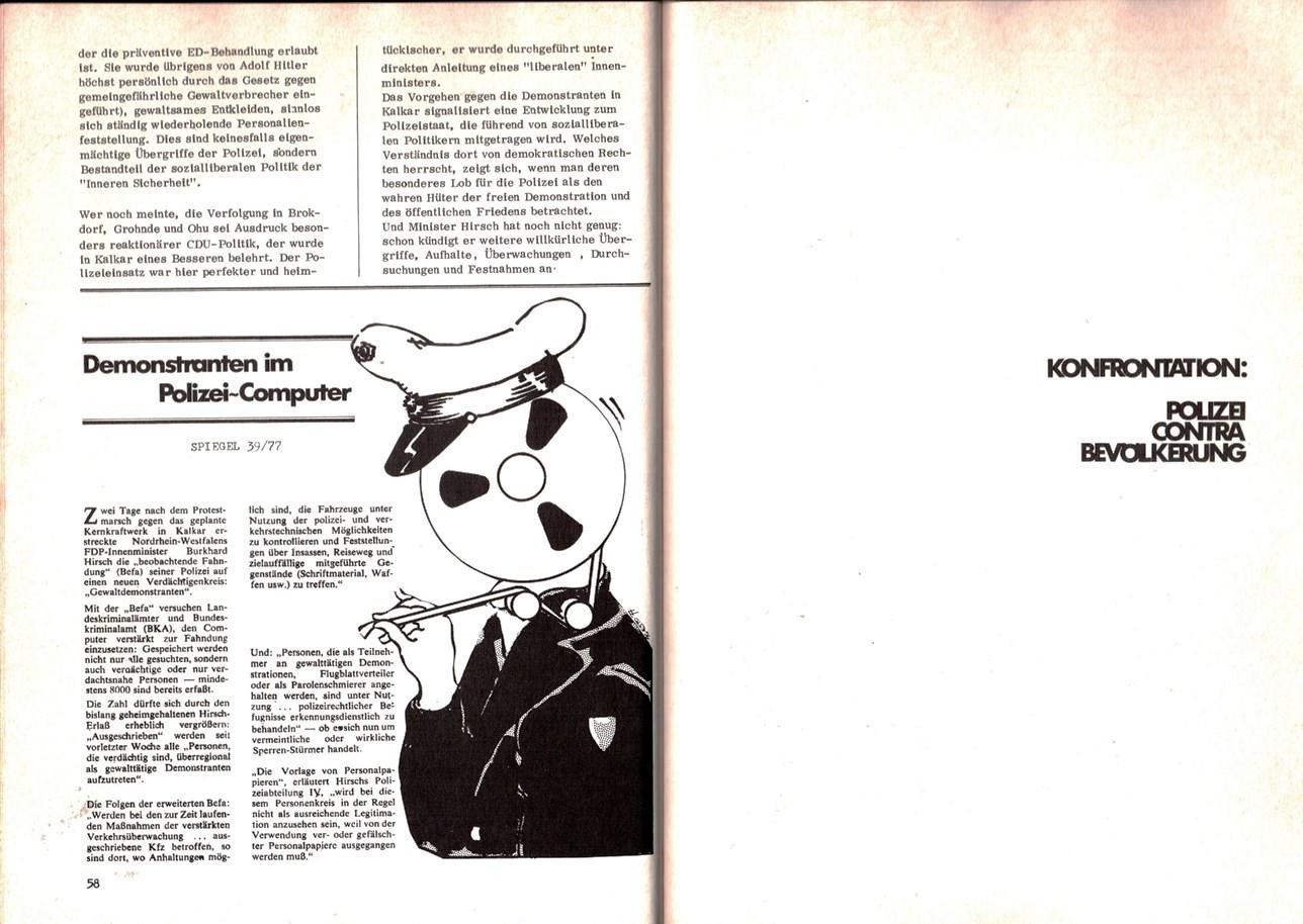 NRW_AKW_1977_Ermittlungsausschuss_zur_Kalkardemonstration_031