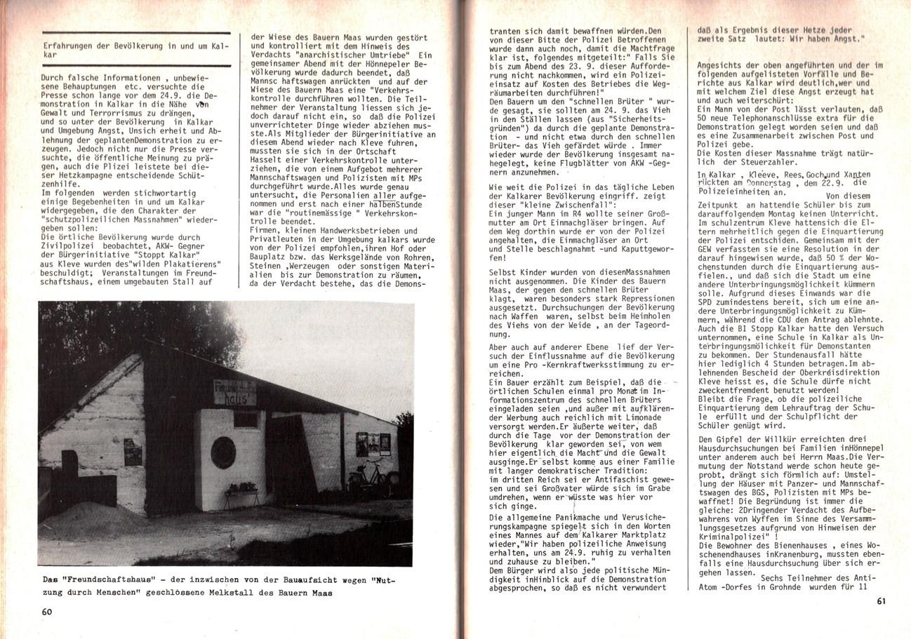 NRW_AKW_1977_Ermittlungsausschuss_zur_Kalkardemonstration_032
