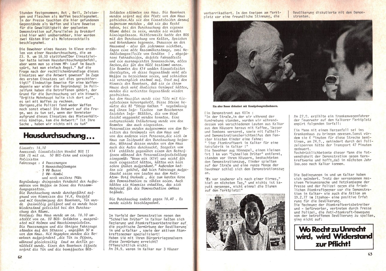 NRW_AKW_1977_Ermittlungsausschuss_zur_Kalkardemonstration_033