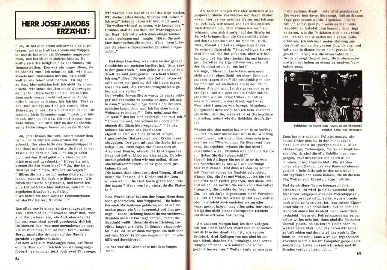 NRW_AKW_1977_Ermittlungsausschuss_zur_Kalkardemonstration_034