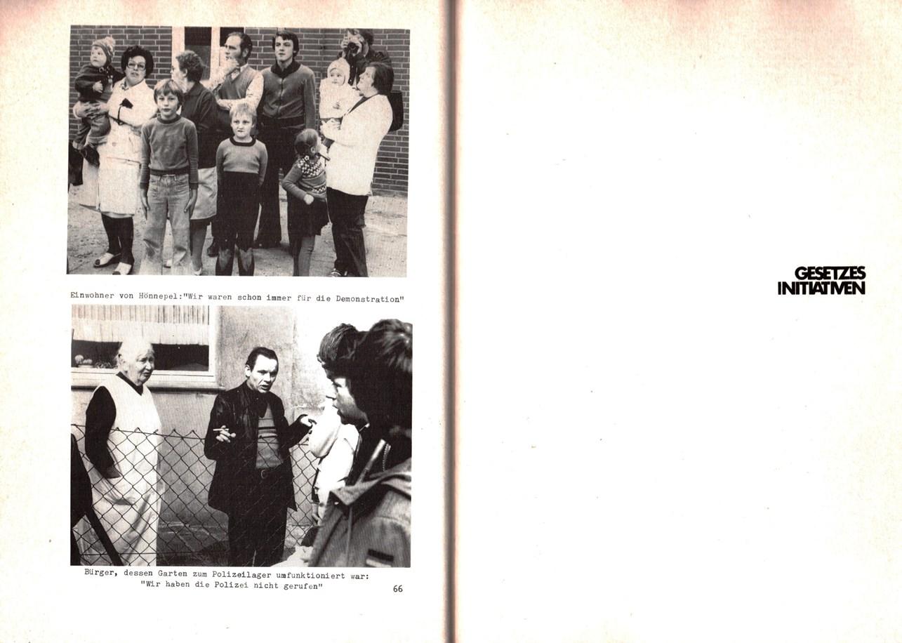 NRW_AKW_1977_Ermittlungsausschuss_zur_Kalkardemonstration_035
