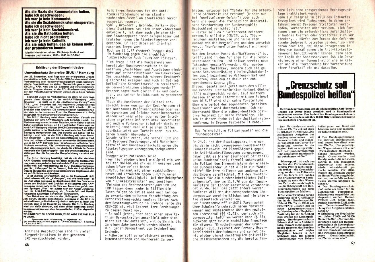 NRW_AKW_1977_Ermittlungsausschuss_zur_Kalkardemonstration_036