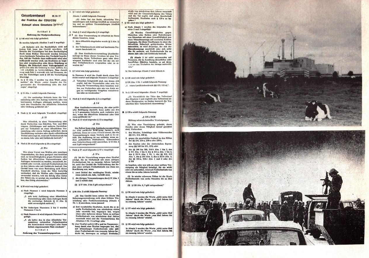NRW_AKW_1977_Ermittlungsausschuss_zur_Kalkardemonstration_037