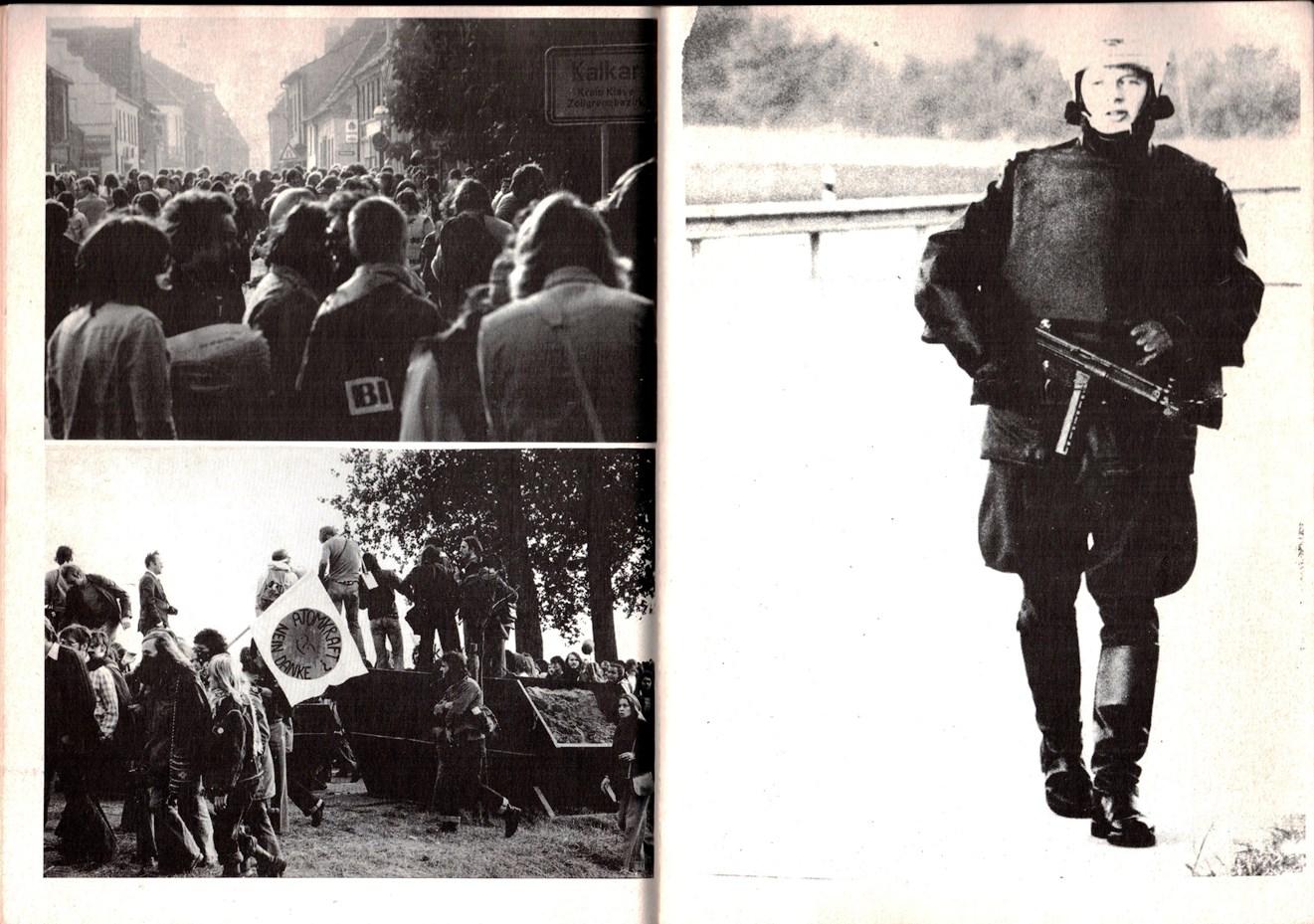 NRW_AKW_1977_Ermittlungsausschuss_zur_Kalkardemonstration_038