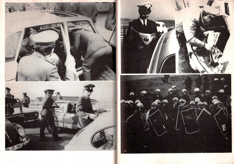 NRW_AKW_1977_Ermittlungsausschuss_zur_Kalkardemonstration_039