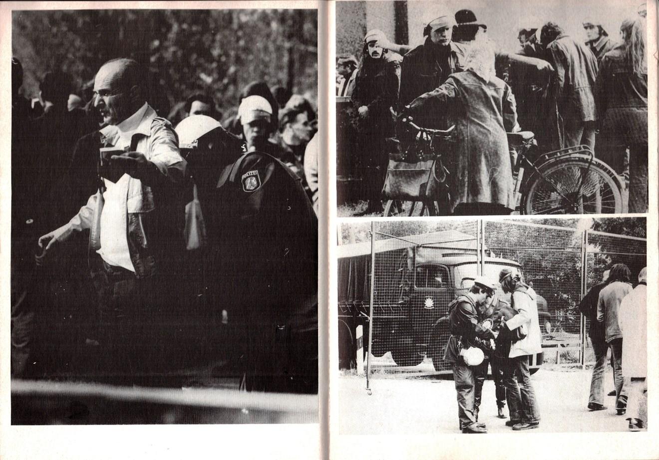 NRW_AKW_1977_Ermittlungsausschuss_zur_Kalkardemonstration_040