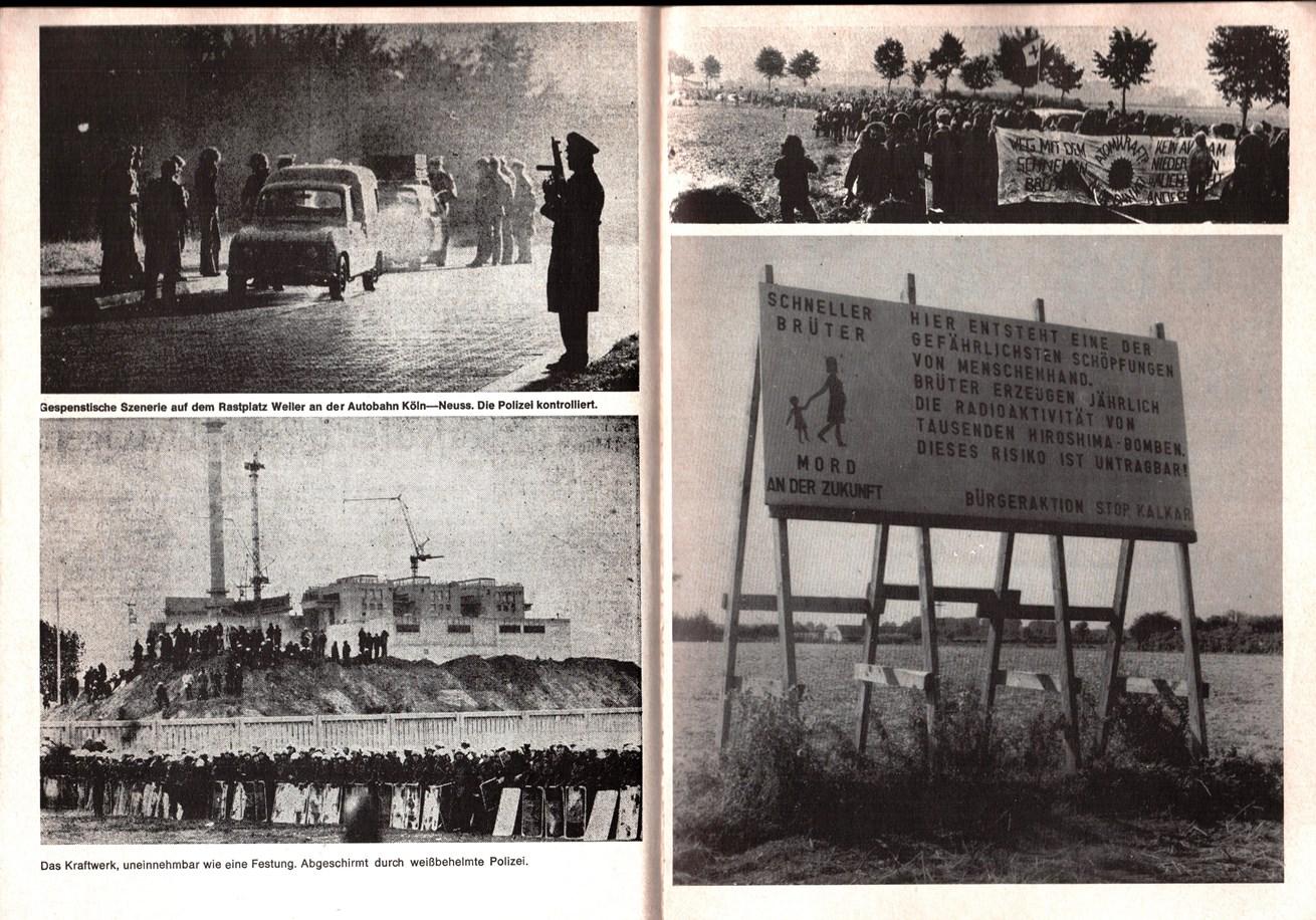 NRW_AKW_1977_Ermittlungsausschuss_zur_Kalkardemonstration_041