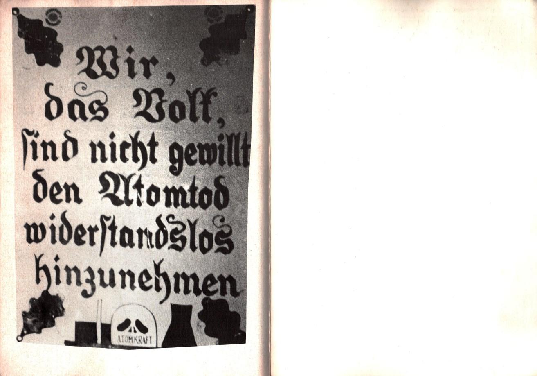 NRW_AKW_1977_Ermittlungsausschuss_zur_Kalkardemonstration_042