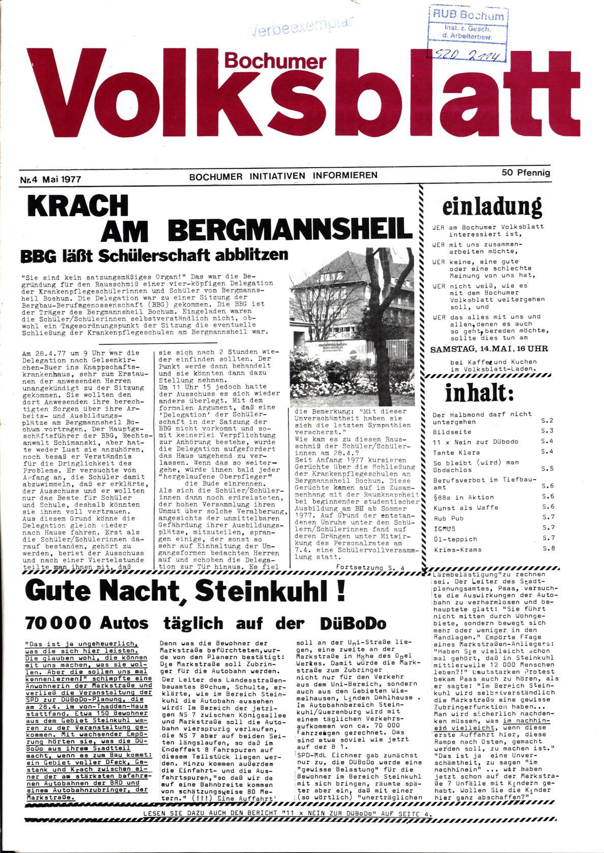 Bochum_Volksblatt_19770500_04_01