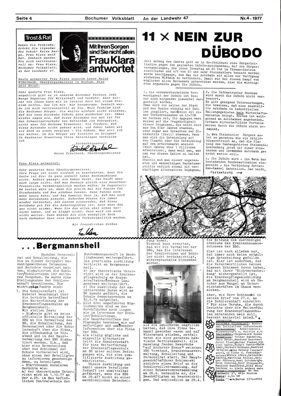 Bochum_Volksblatt_19770500_04_04