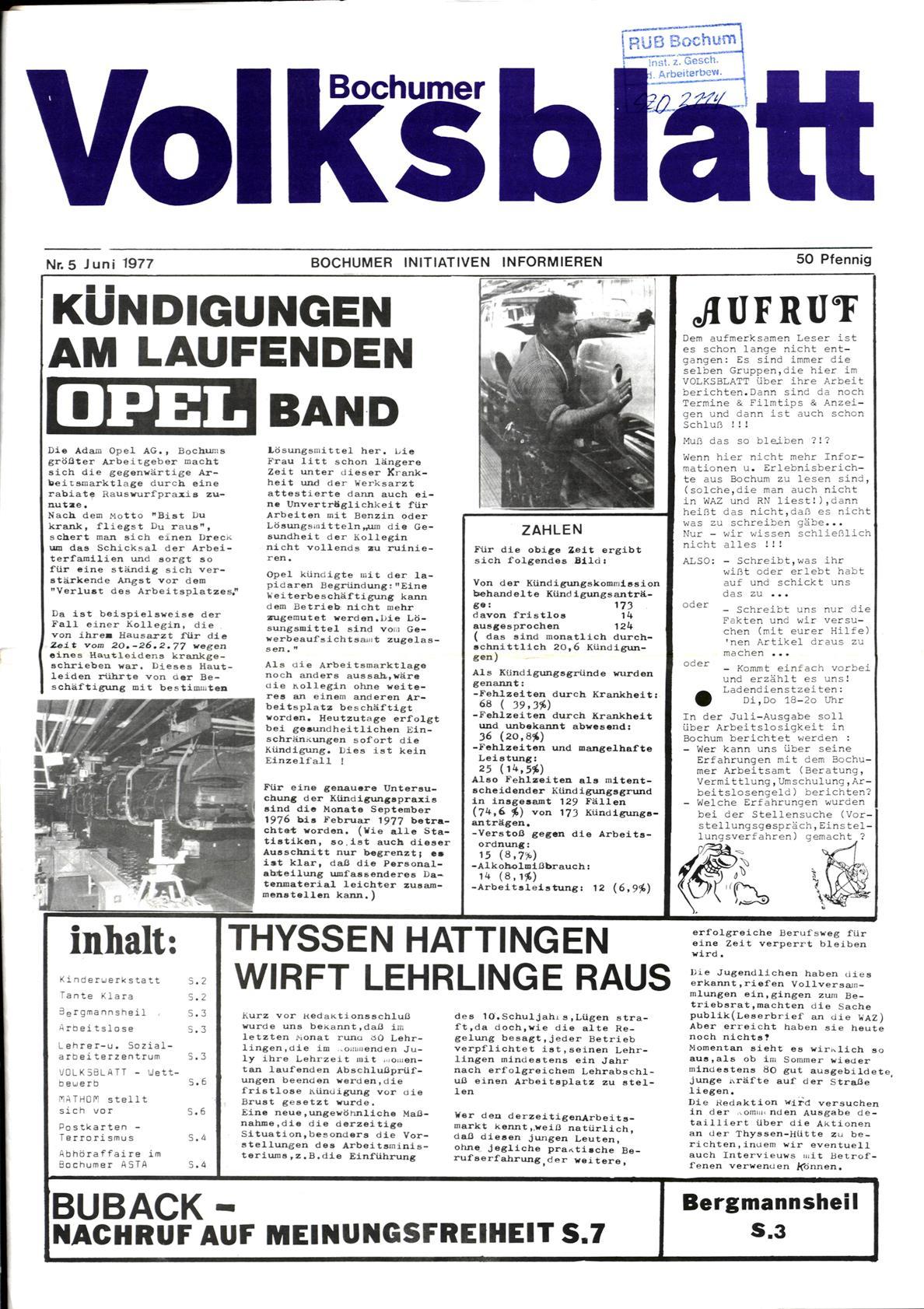Bochum_Volksblatt_19770600_05_01