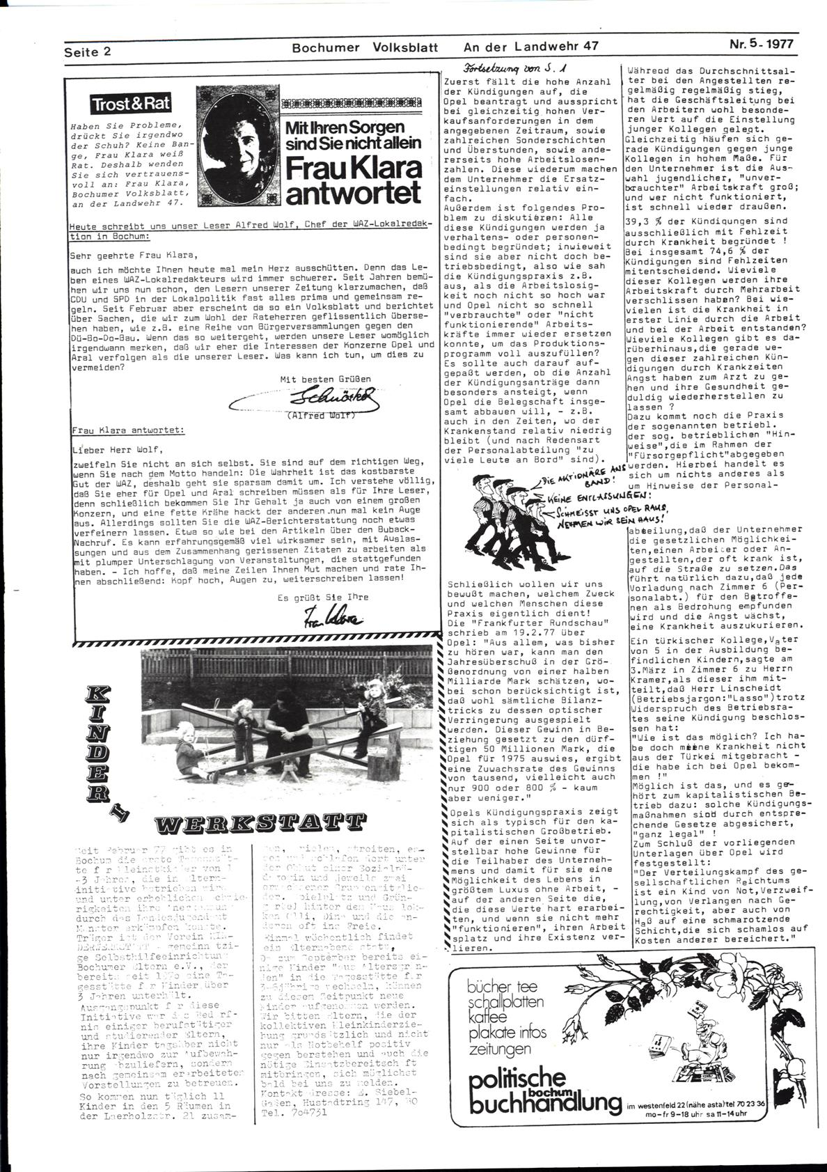 Bochum_Volksblatt_19770600_05_02