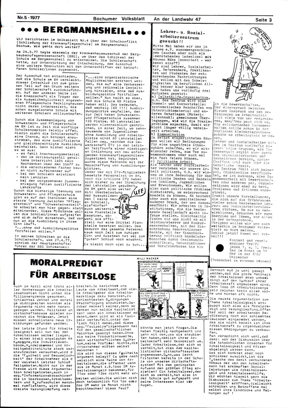 Bochum_Volksblatt_19770600_05_03