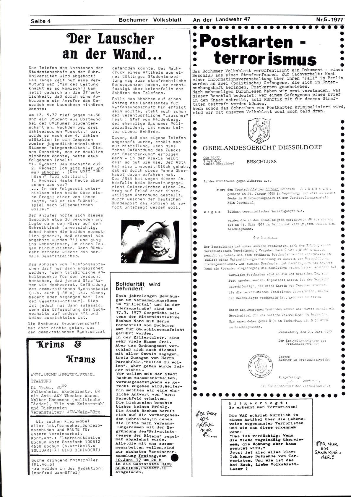 Bochum_Volksblatt_19770600_05_04