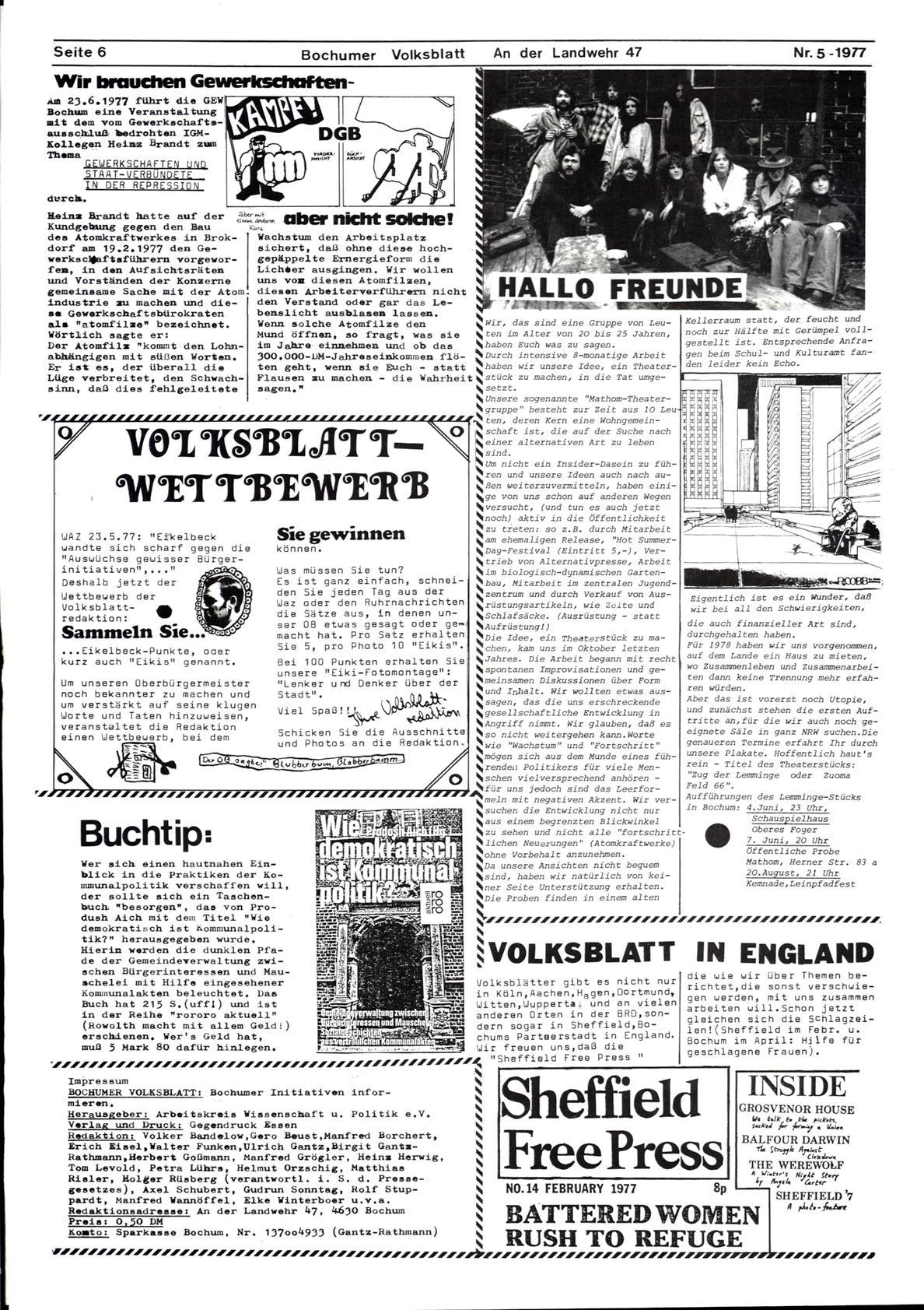 Bochum_Volksblatt_19770600_05_06