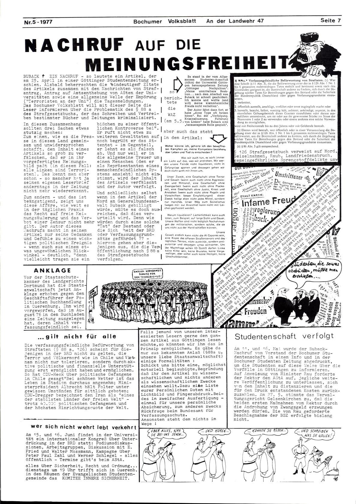 Bochum_Volksblatt_19770600_05_07