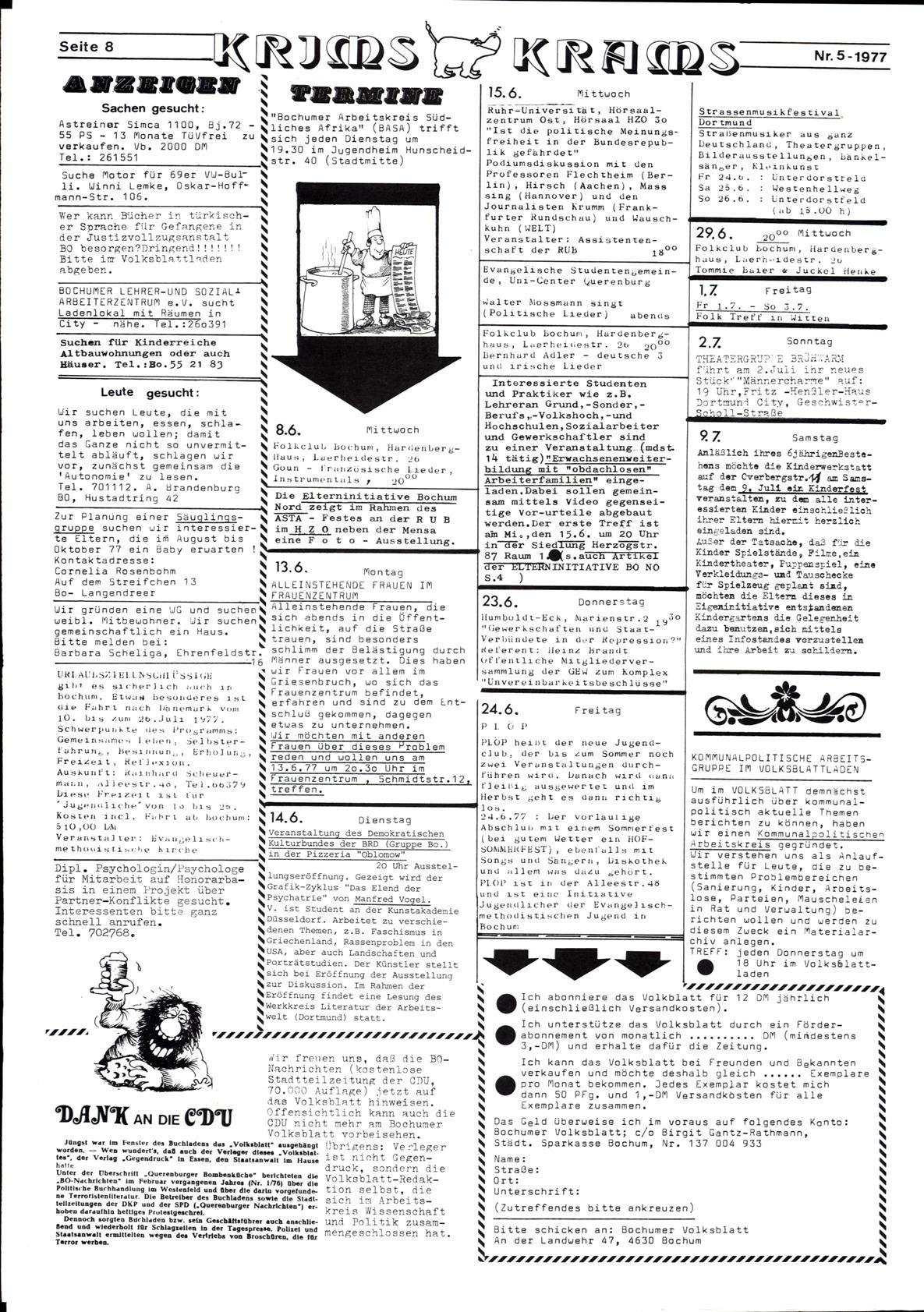 Bochum_Volksblatt_19770600_05_08