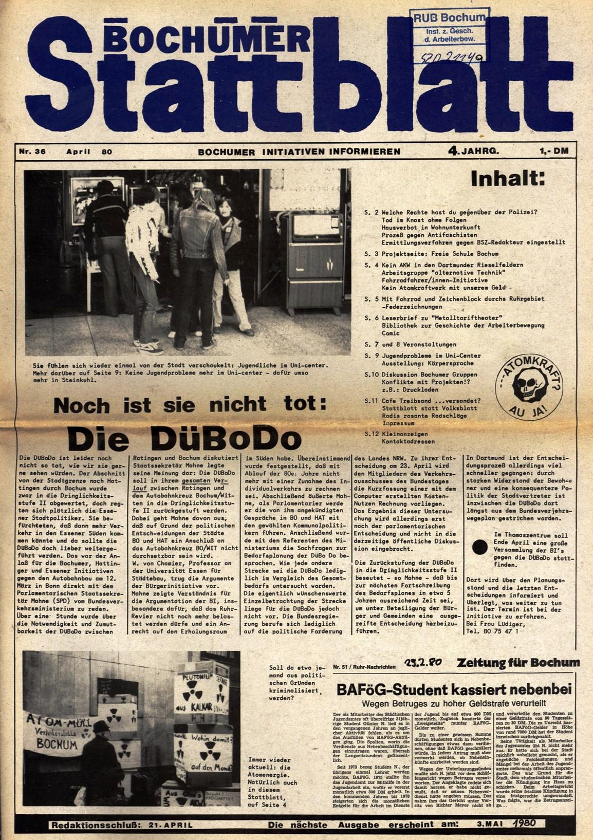 Bochum_Stattblatt_19800400_36_01